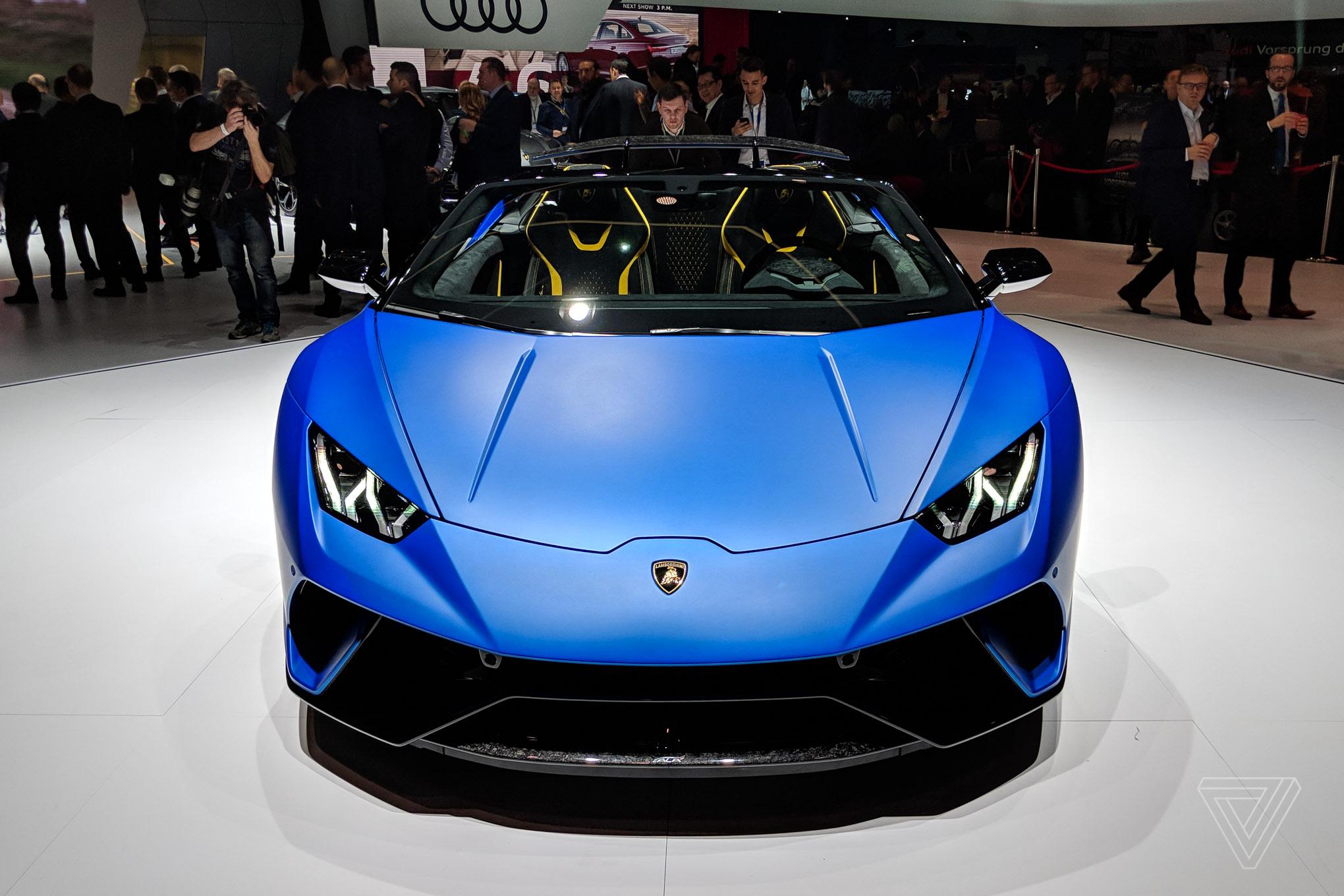 Lamborghini   The Verge On Lamborghini Countach, Lamborghini On Fire,  Lamborghini Diablo, ...