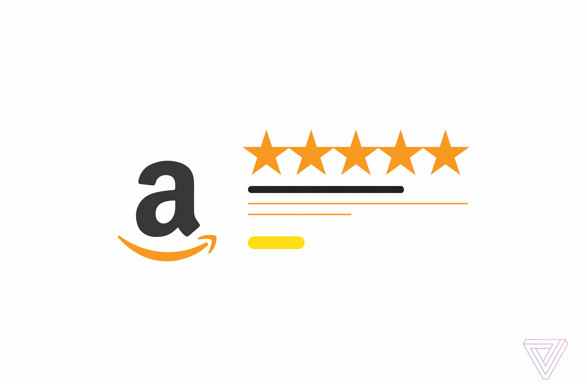 Ticker symbol for amazon gallery symbol and sign ideas kodak stock symbol image collections symbol and sign ideas kodak announces its own cryptocurrency and watches buycottarizona