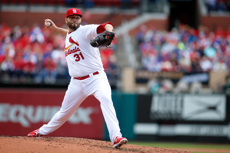 St  Louis Cardinals Breaking News - Viva El Birdos