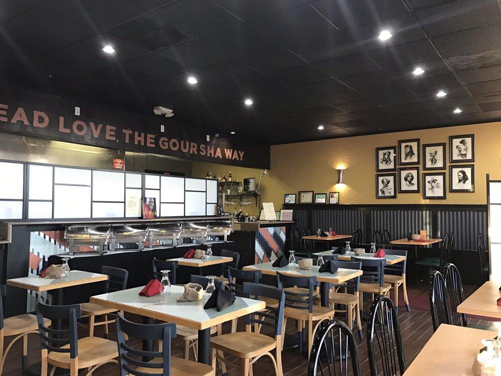 Ferndale Michigan Restaurant Week