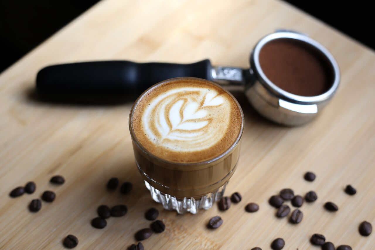 8th & Roast Coffee Co. Is Expanding to West Nashville