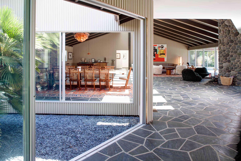 Sold Homes in Los Angeles - Curbed LA on ranch south dakota, ranch texas, ranch las vegas,