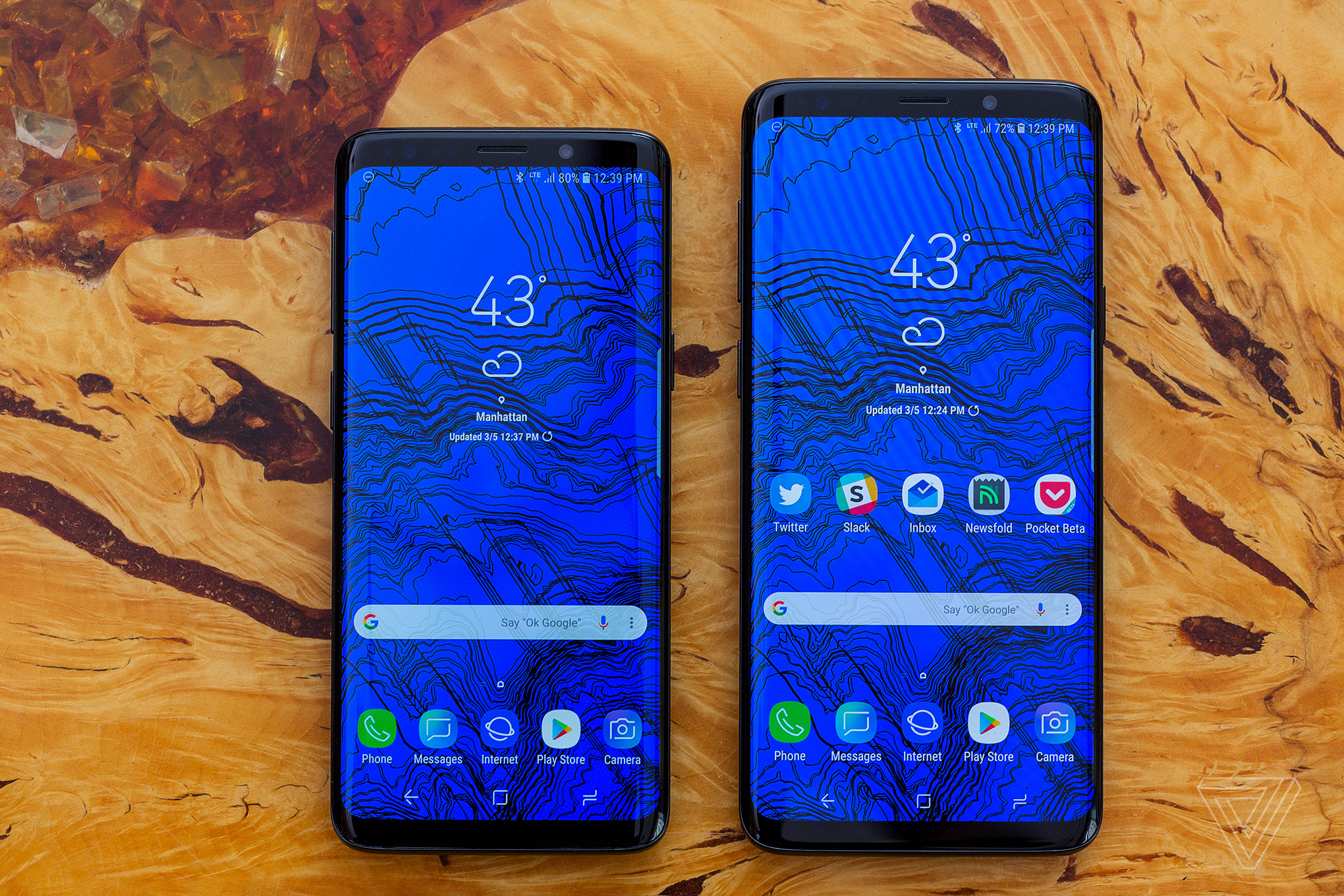 An ios bug wont let some users type i the verge how to turn off bixby on the samsung galaxy s9 s8 and note 8 buycottarizona