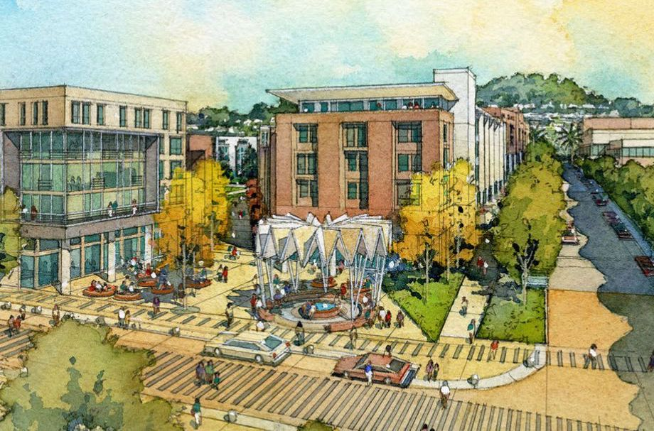 Curbed SF Archives - San Francisco Development News - Page 2