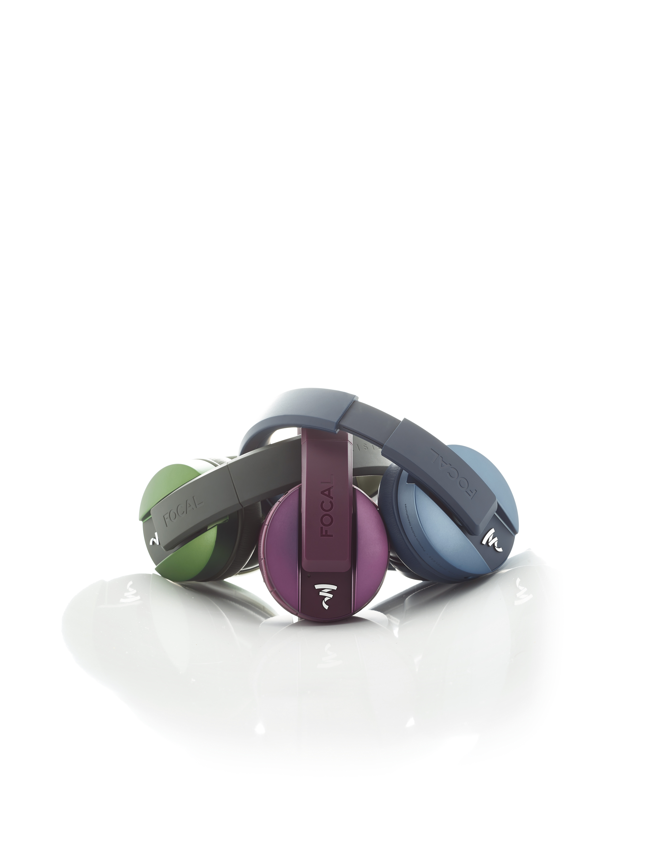 Purple wireless gaming headphones - headphones logitech wireless