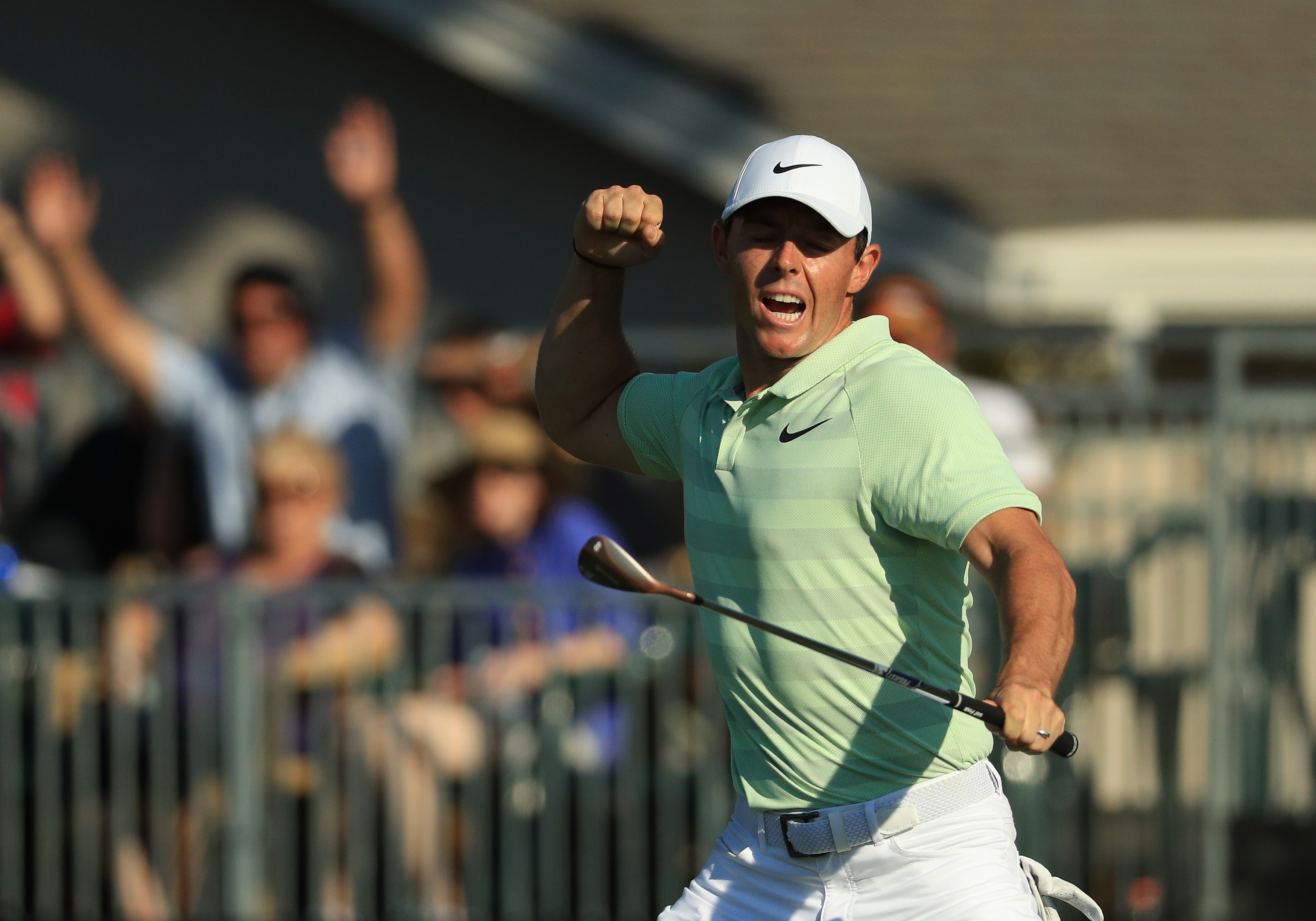 Arnold Palmer Invitational Presented By MasterCard - Final Round