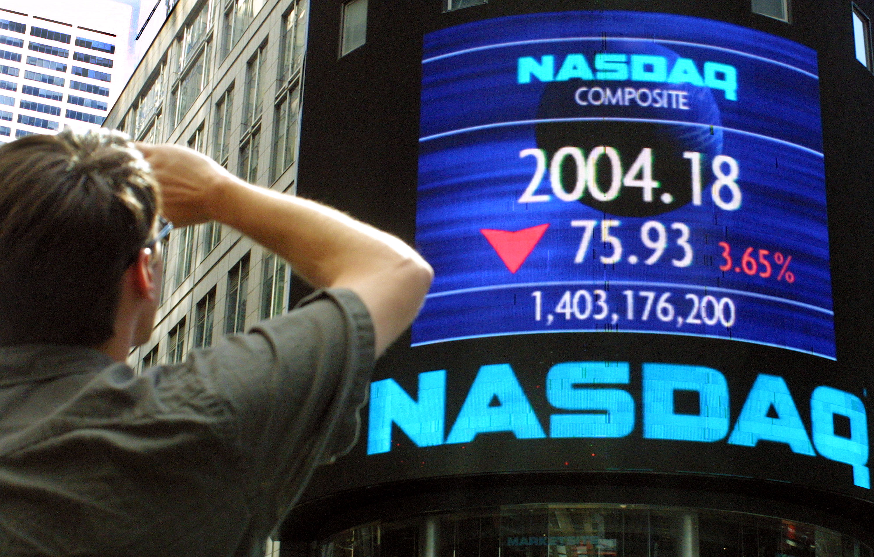 Recode dropbox ipo shares are priced at 21 higher than expected fandeluxe Gallery