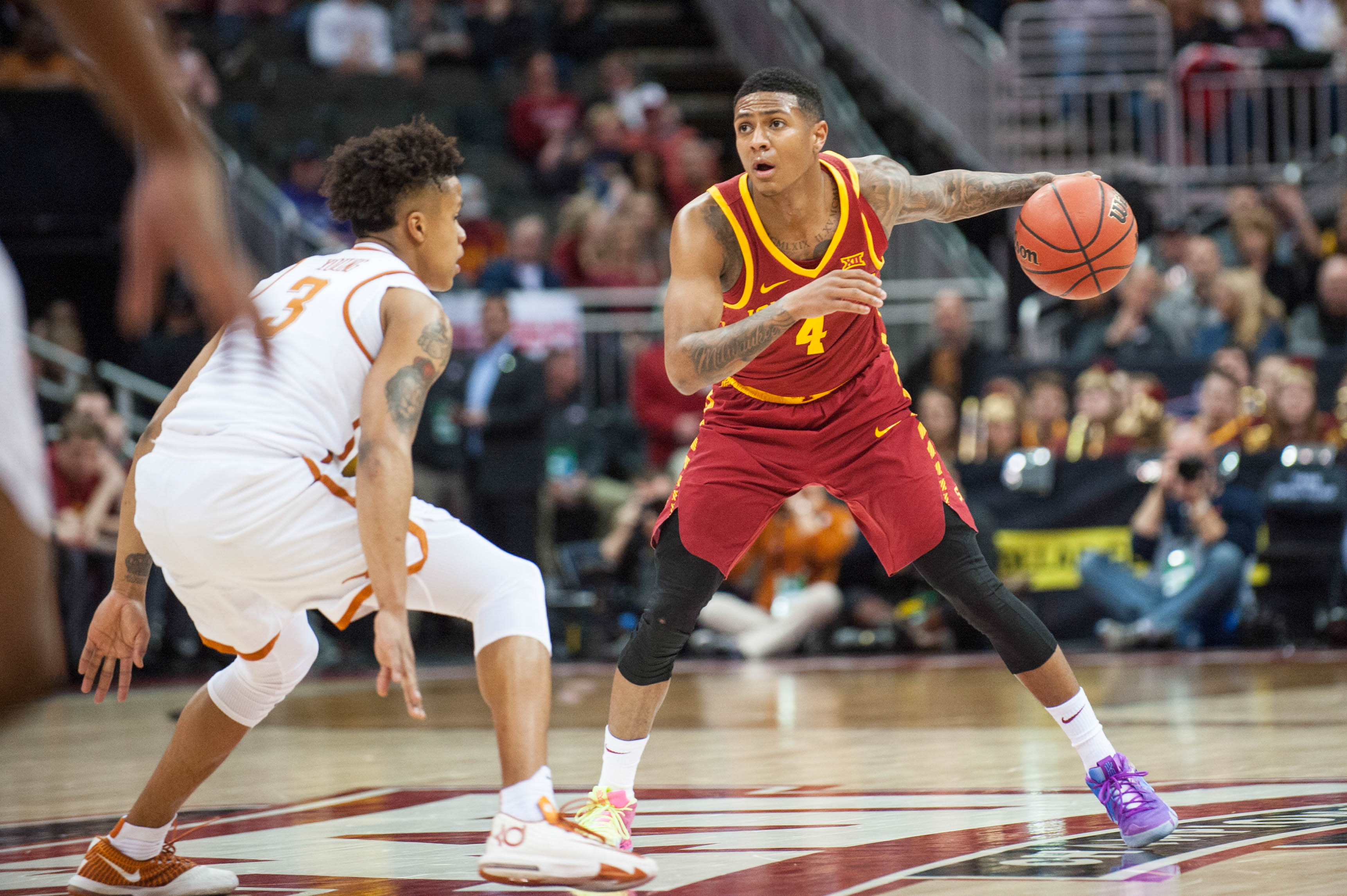 Iowa state basketball wide right natty lite 2017 2018 iowa state basketball season in review part 2 the major contributors publicscrutiny Gallery