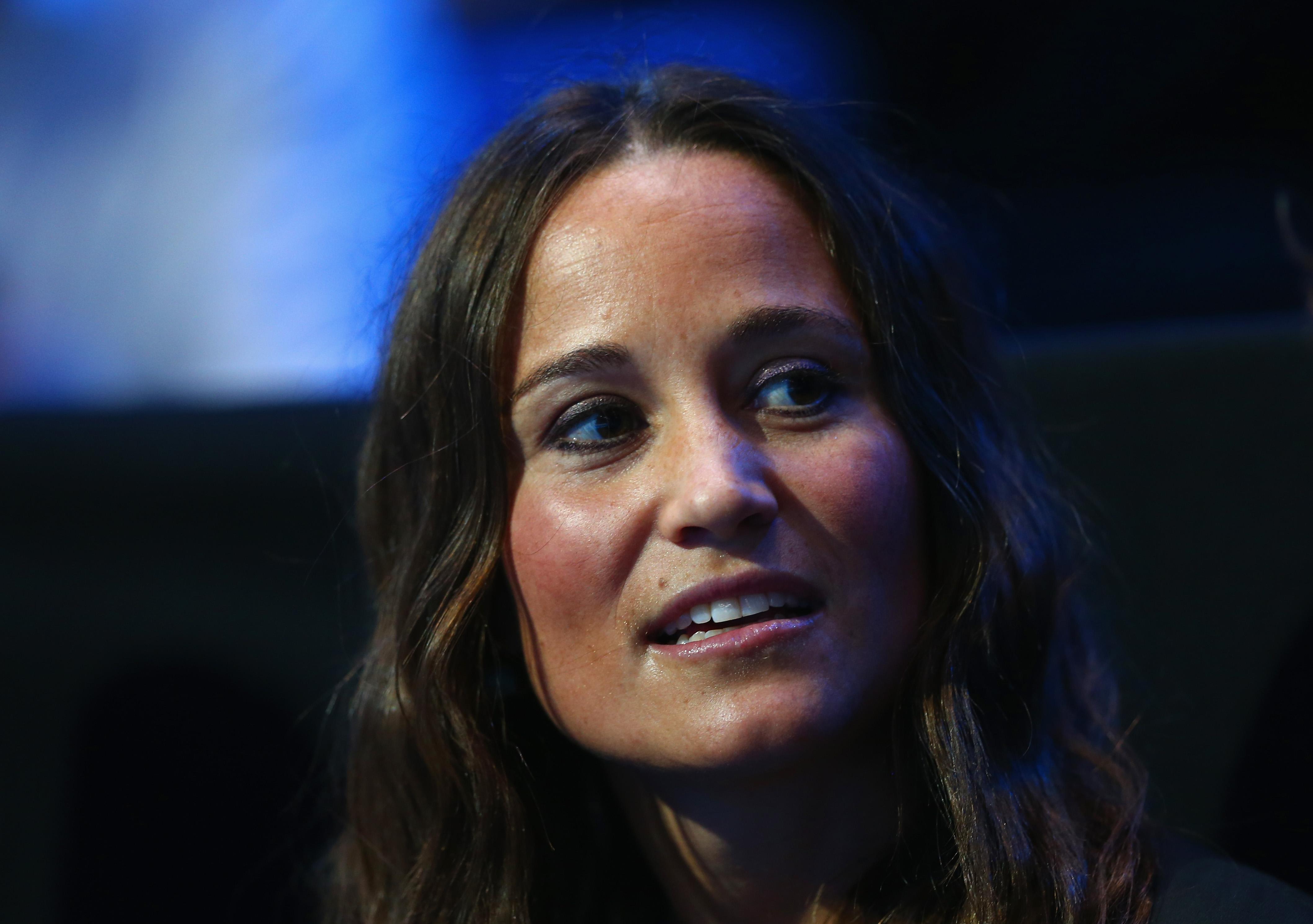 Barclays ATP World Tour Finals - Day Five