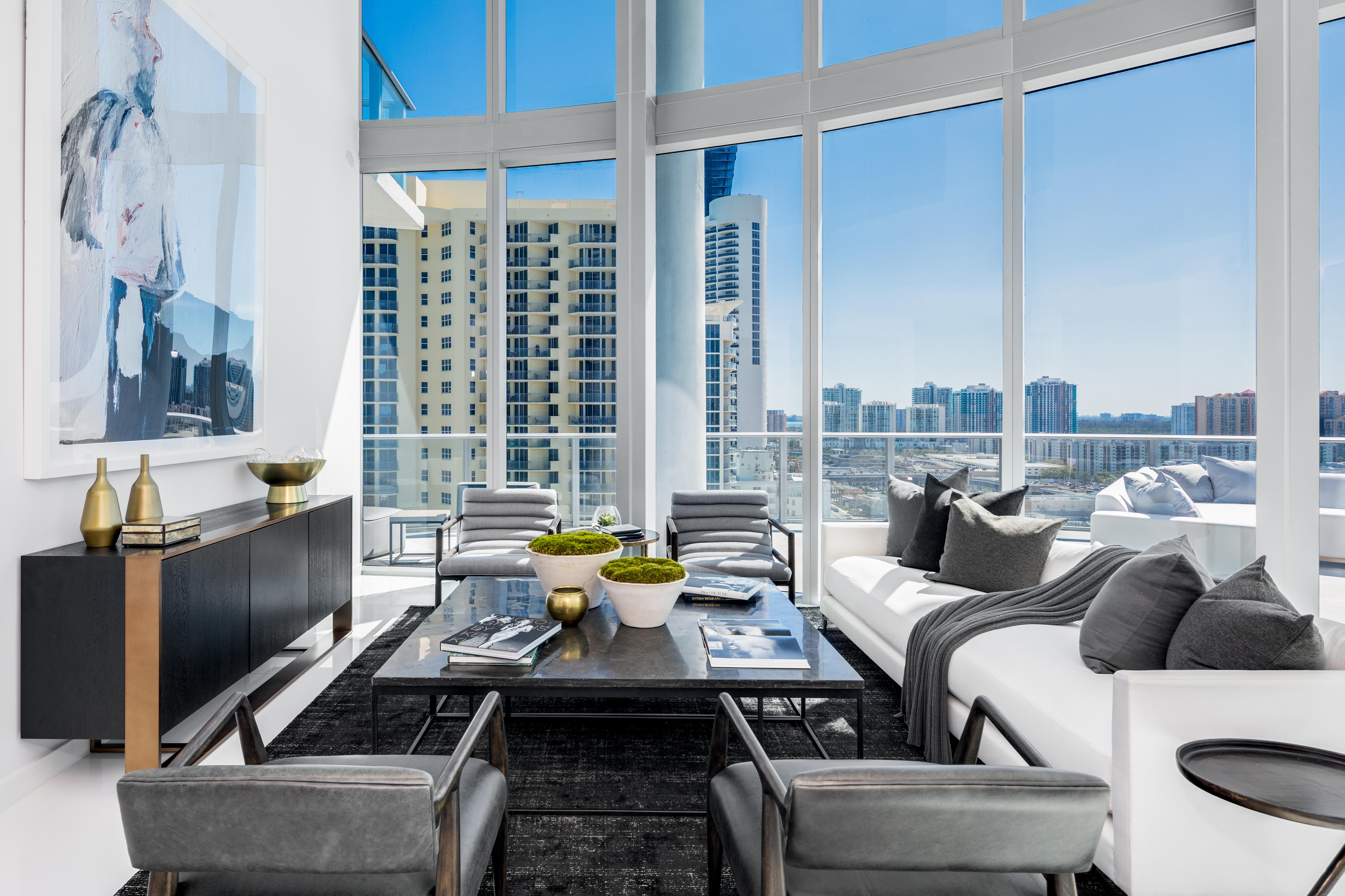 For Sale in Miami - Curbed Miami