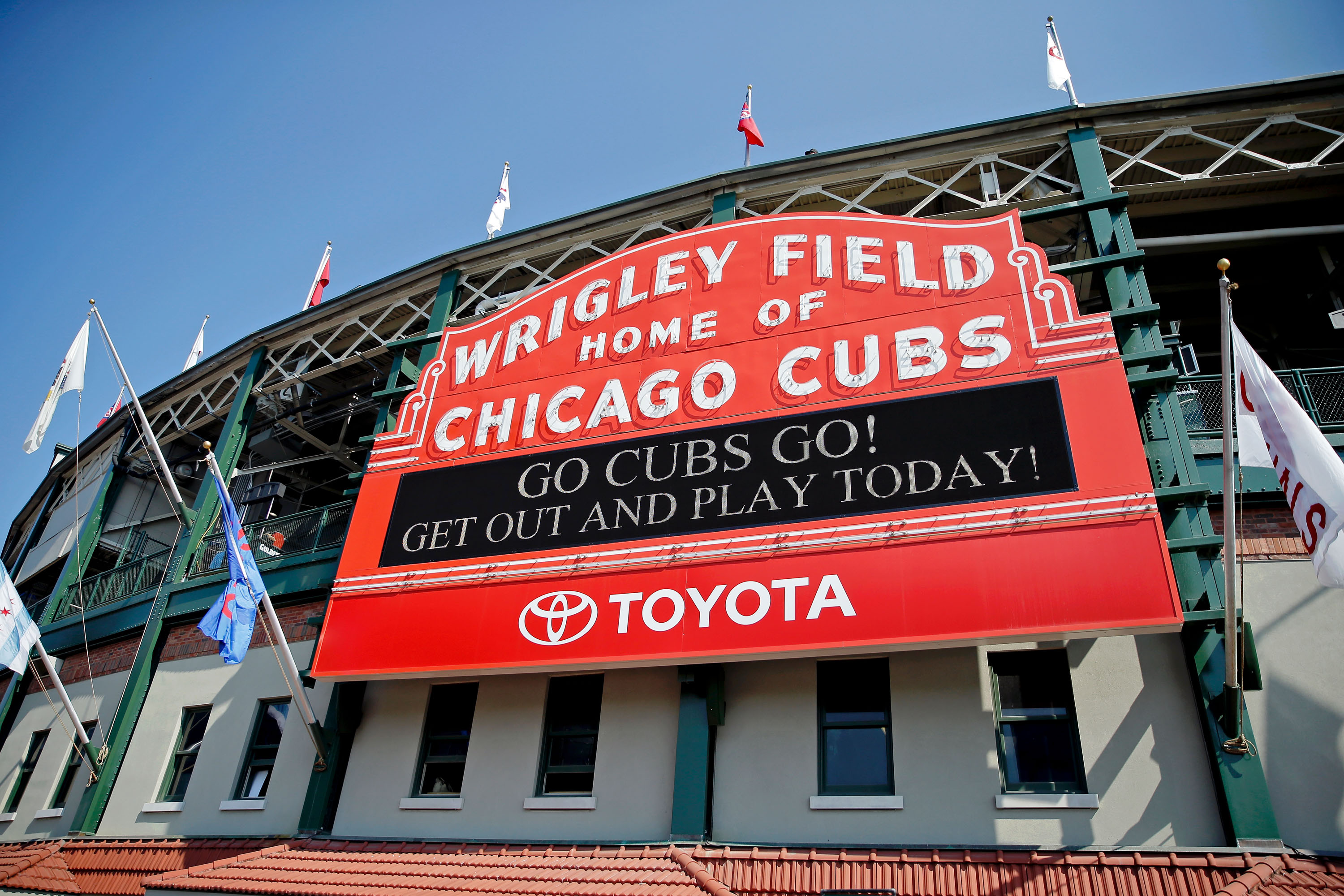 Chicago Subway Map Wrigley Field.Wrigley Field The Ultimate Guide To The Chicago Cubs Ballpark