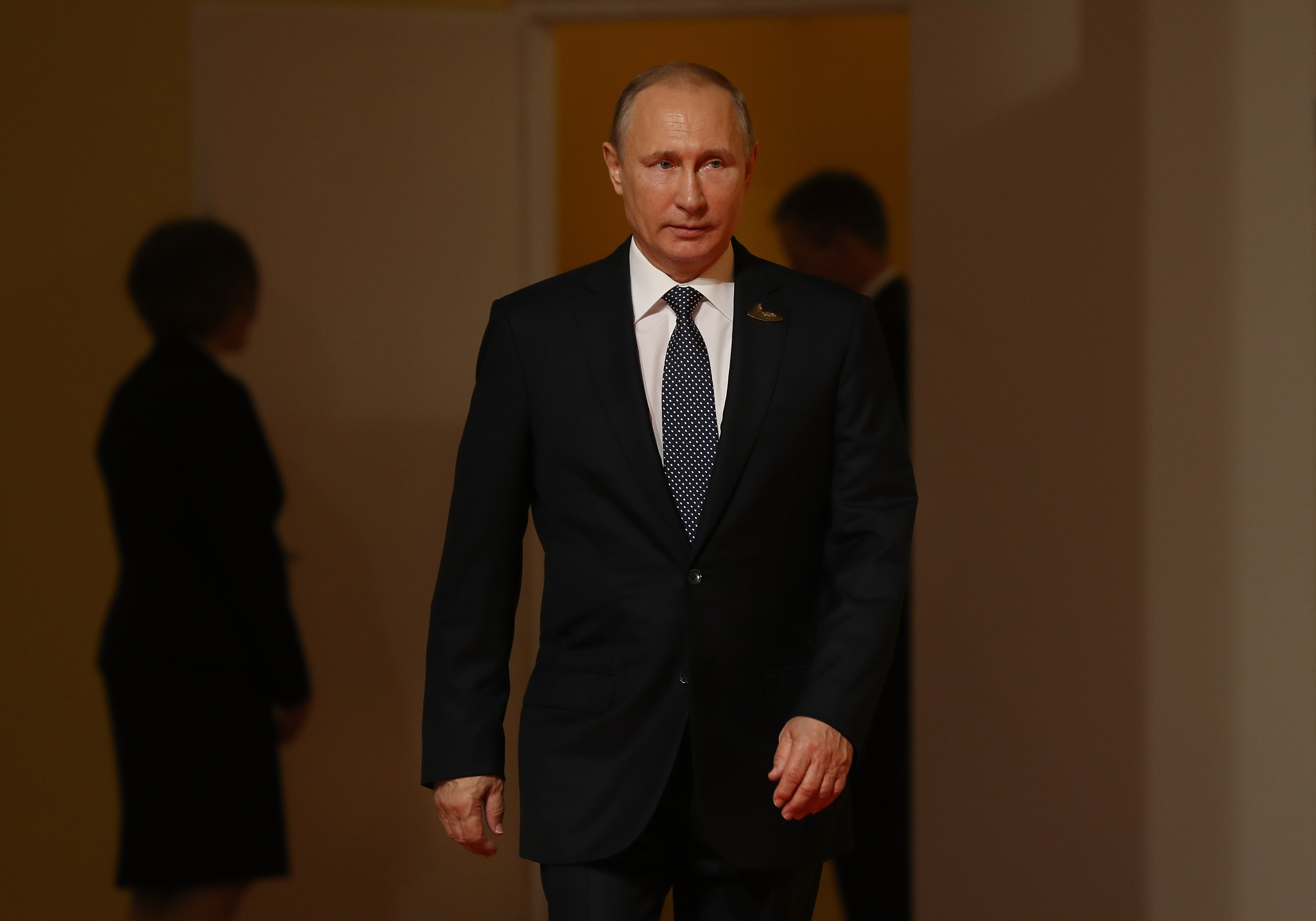 Putin just kicked out 150 Western diplomats. What comes next could be much worse.