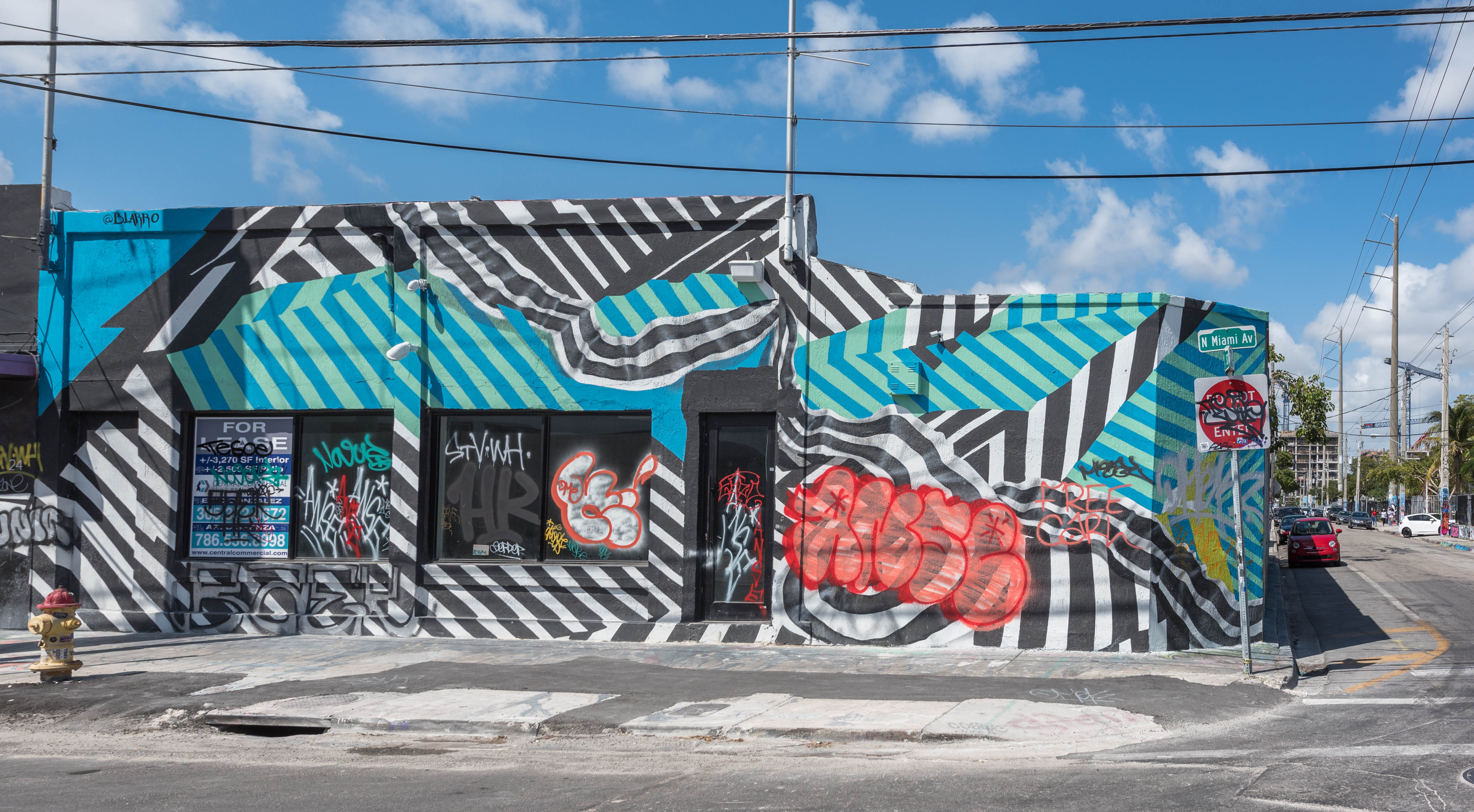 Miami homes neighborhoods architecture and real estate curbed miami a medical marijuana clinic is opening in wynwood in may fandeluxe Images