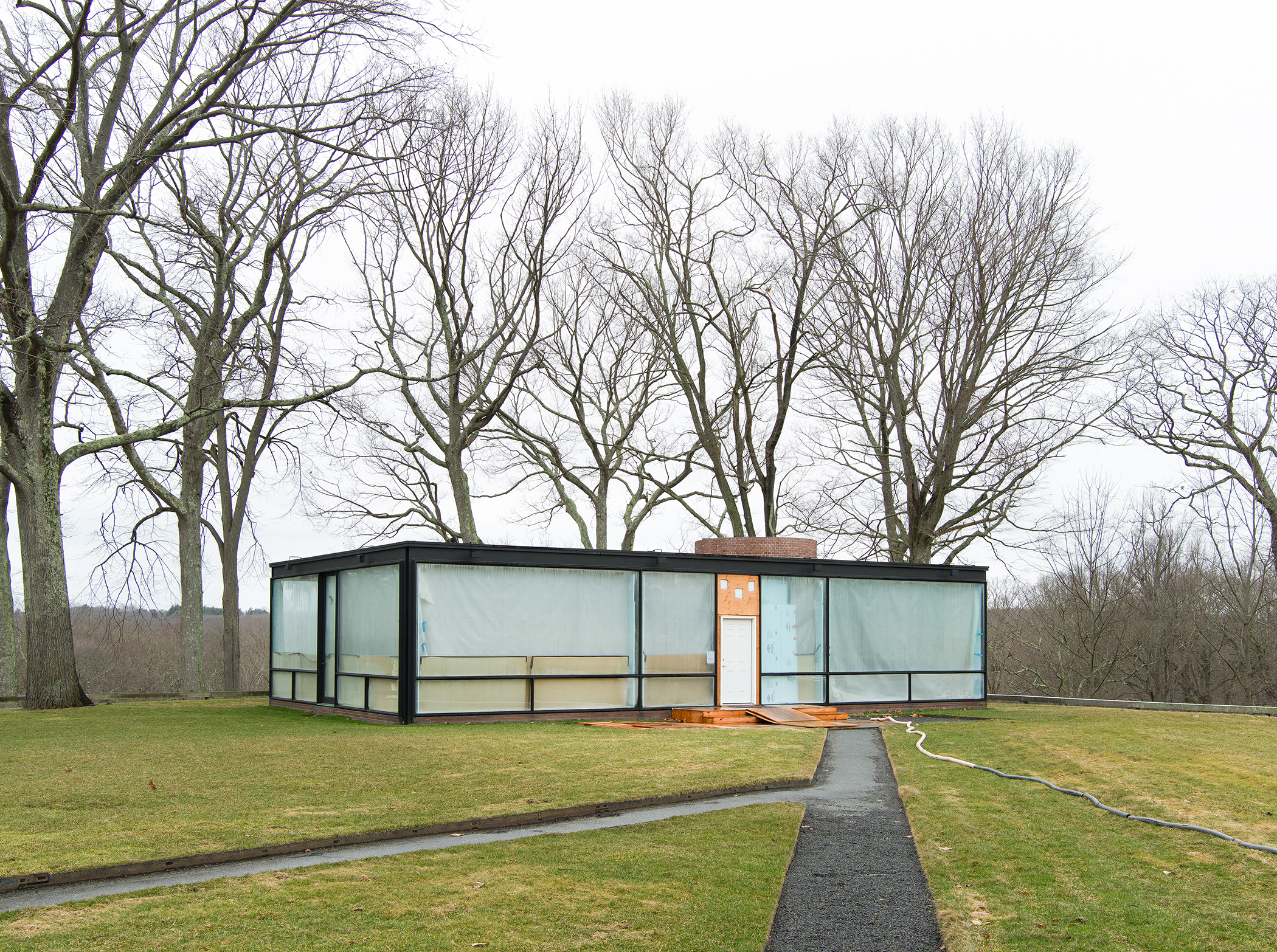 Midcentury Modern - Curbed