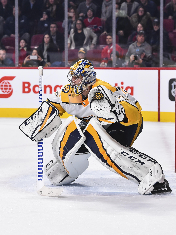 NHL Hockey Playoffs Odds - 2018 NHL Best of Seven Series Odds