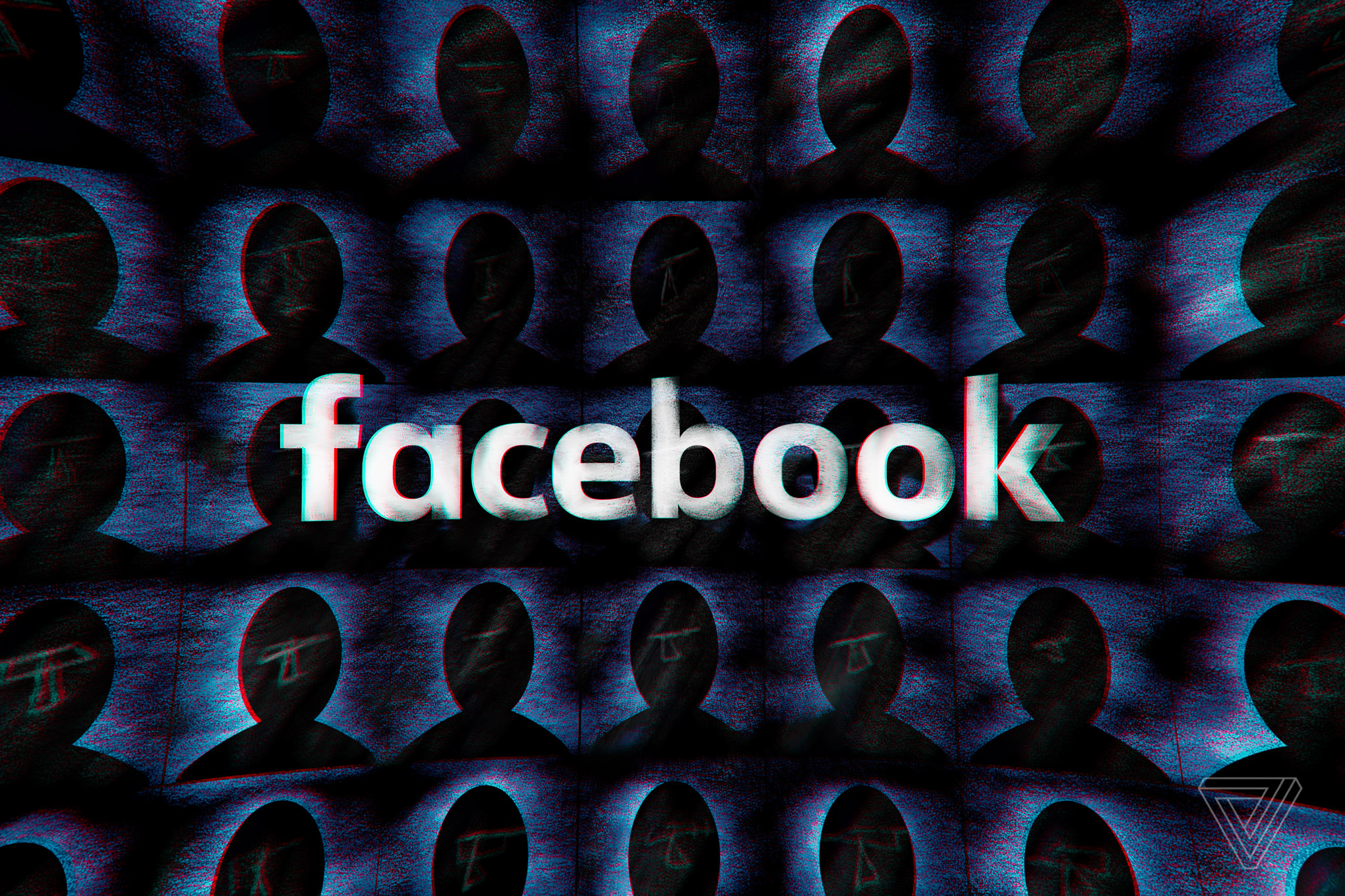 Shadow profiles are the biggest flaw in Facebook's privacy defense