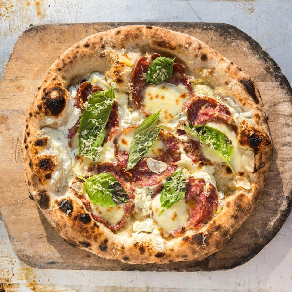 The 14 Hottest New Restaurants in Pittsburgh