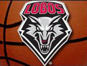 New Mexico Lobos basketball