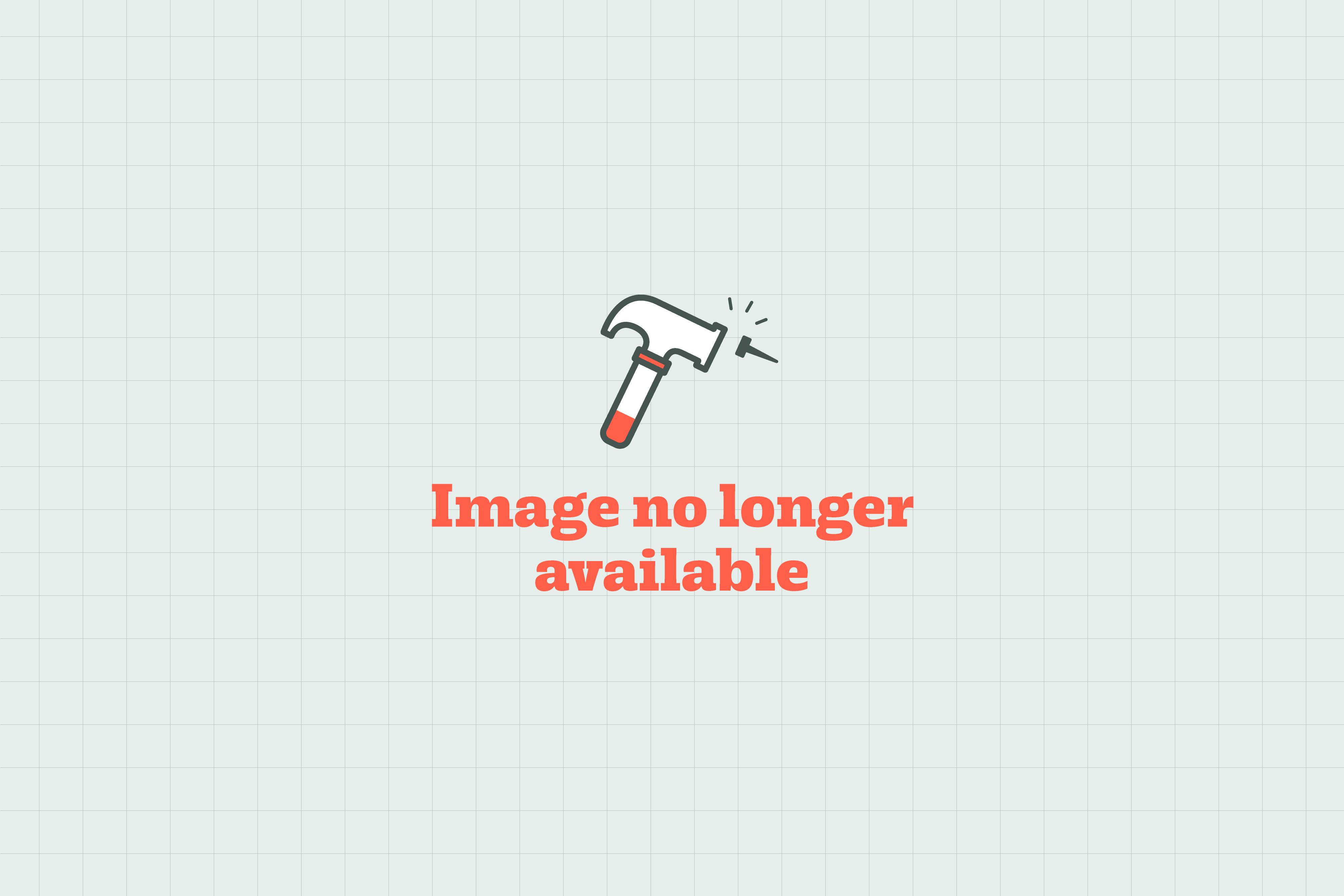 Luxury condo Brickell Flatiron is 75 percent