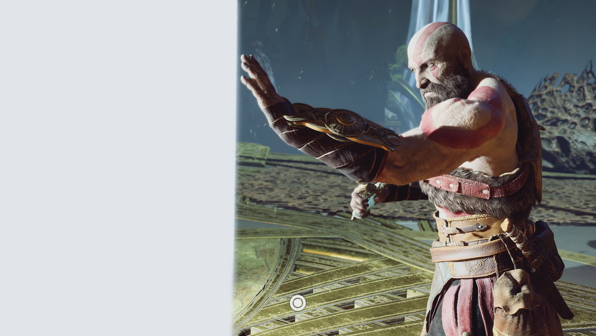 God of War guide: tips to know before you play