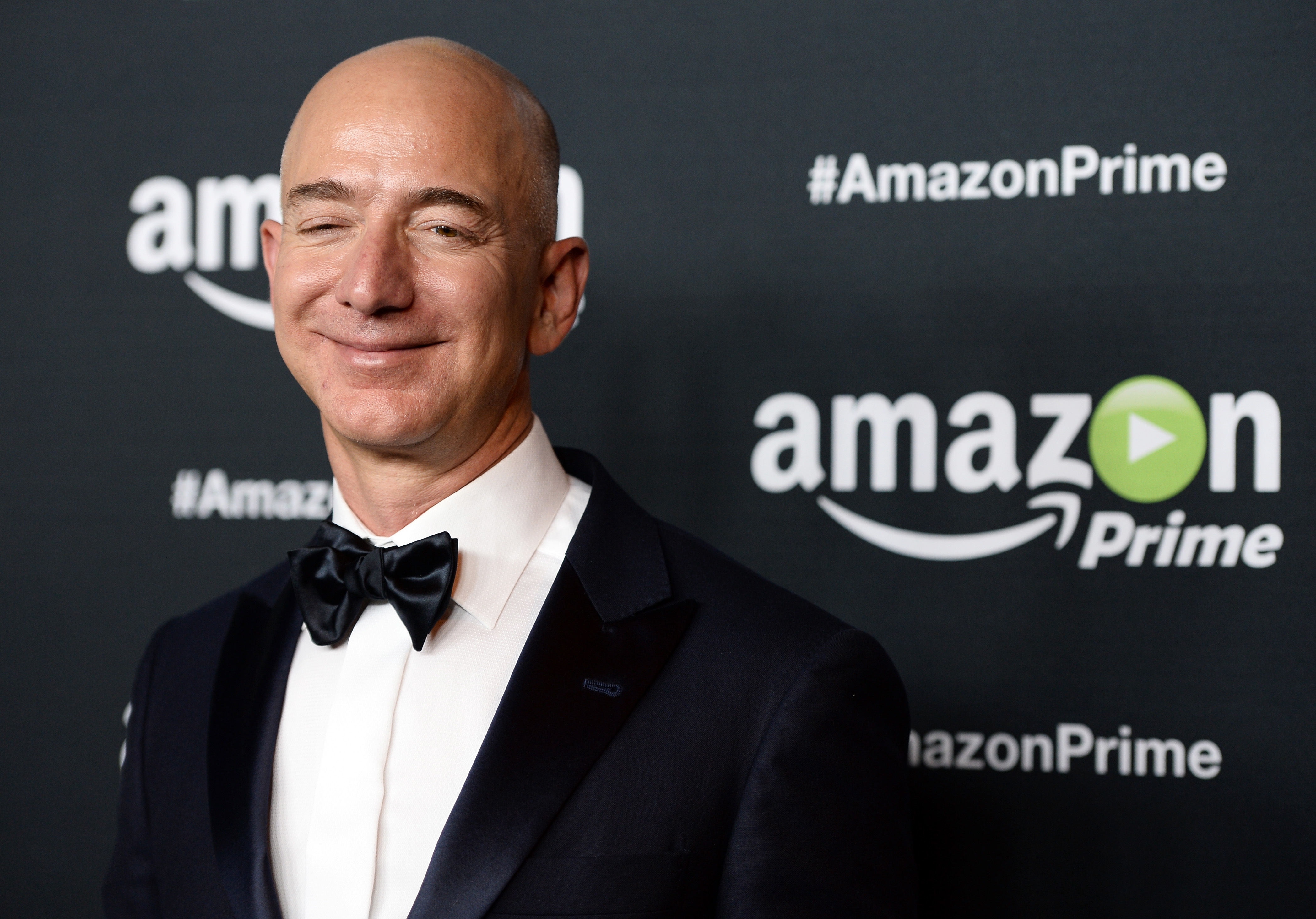 How Amazon Prime Took Over Online Shopping