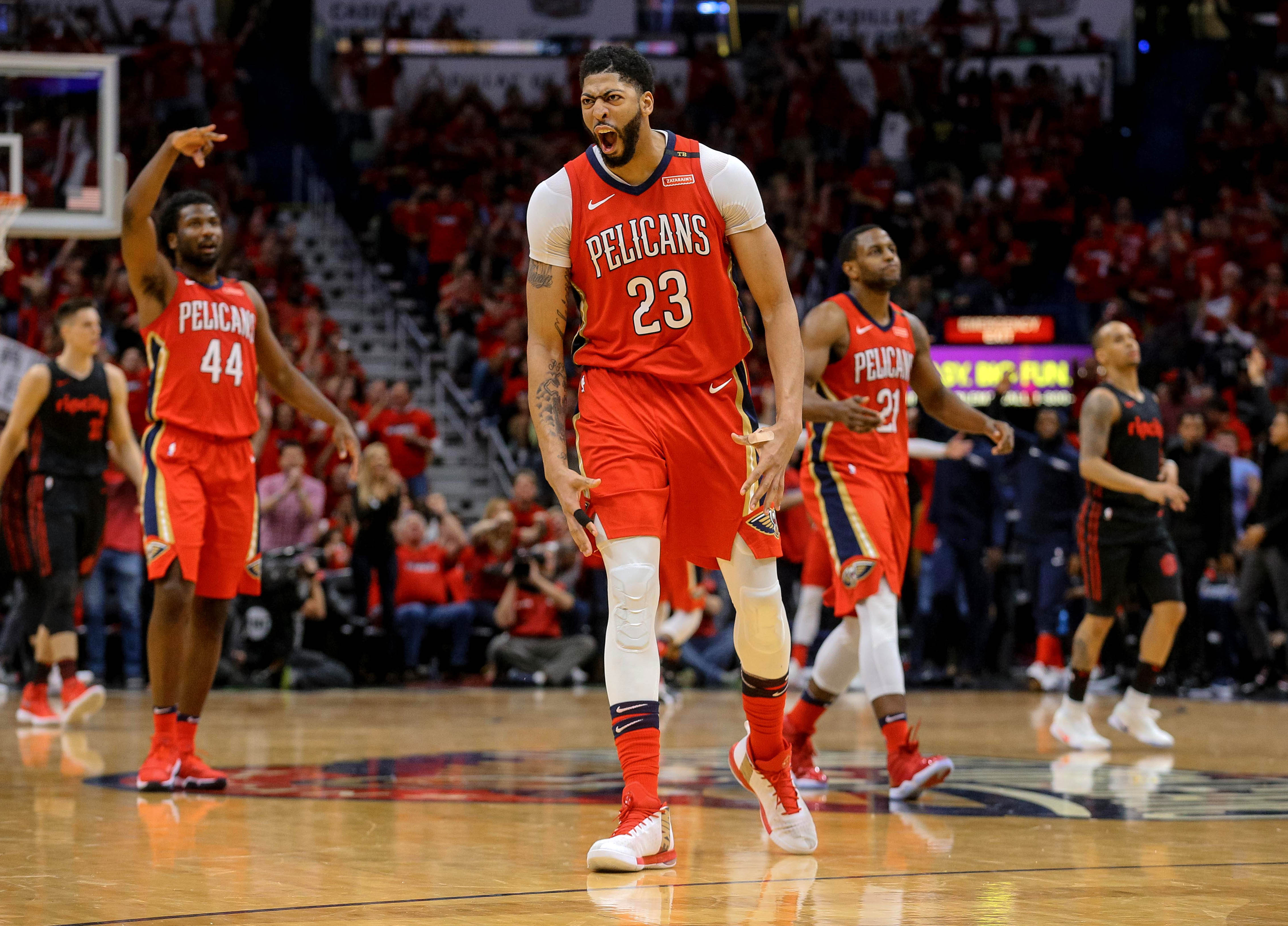 The Pelicans are a band of misfits coalescing into a beautiful juggernaut