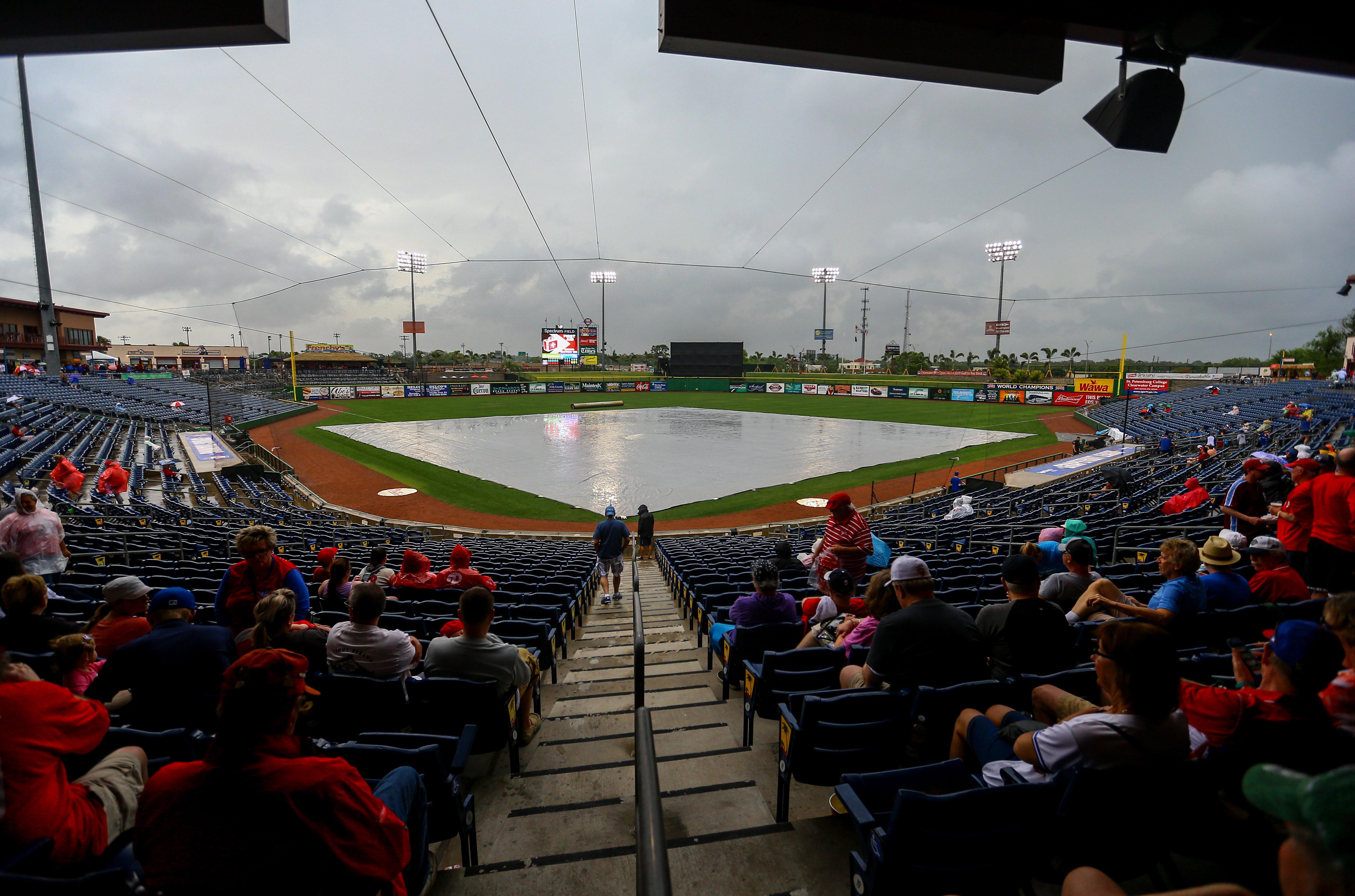 2d0f07c9e0c NC State-ECU baseball game canceled because of weather