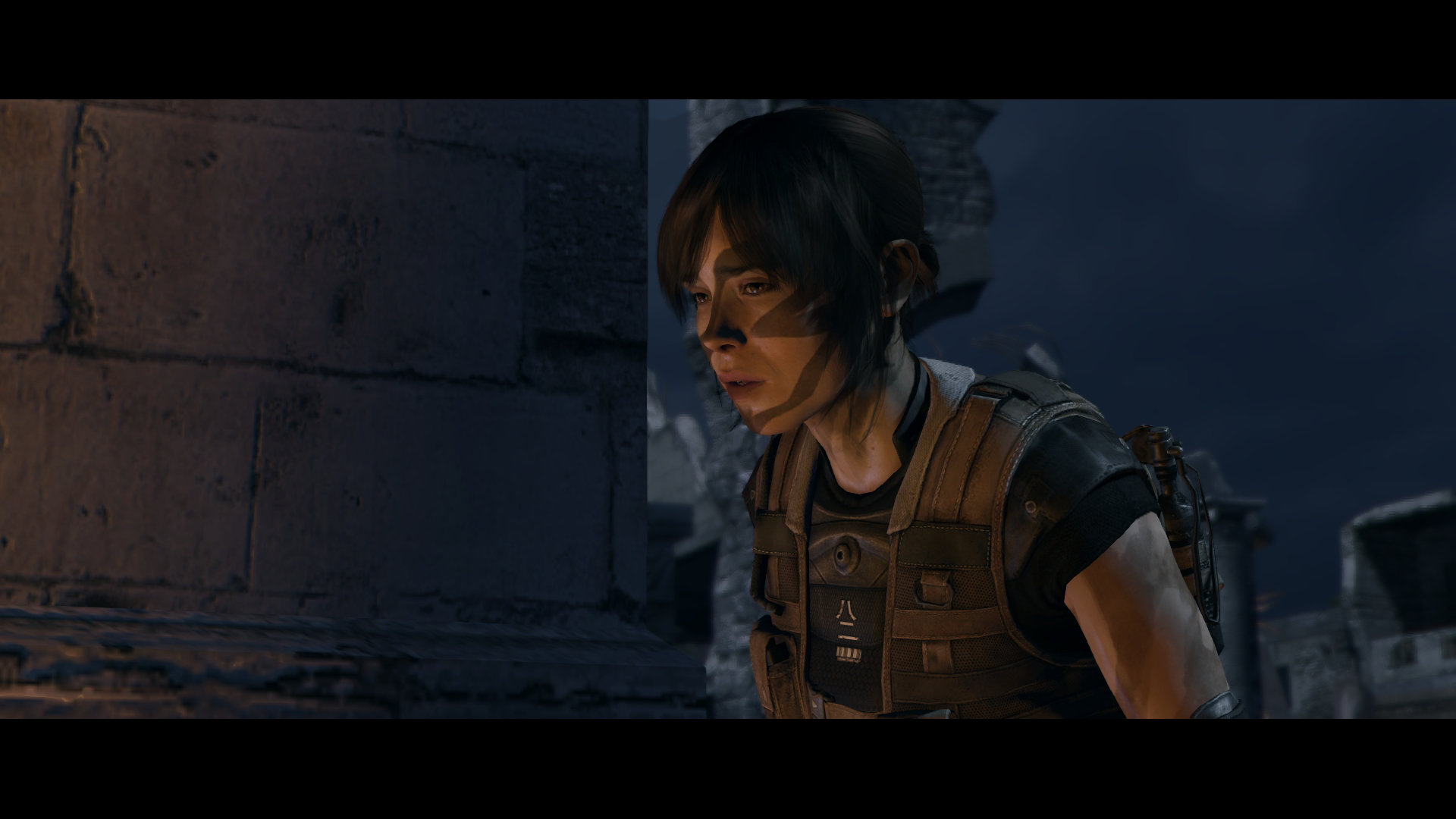 May's PlayStation Plus games include Beyond: Two Souls, Rayman Legends