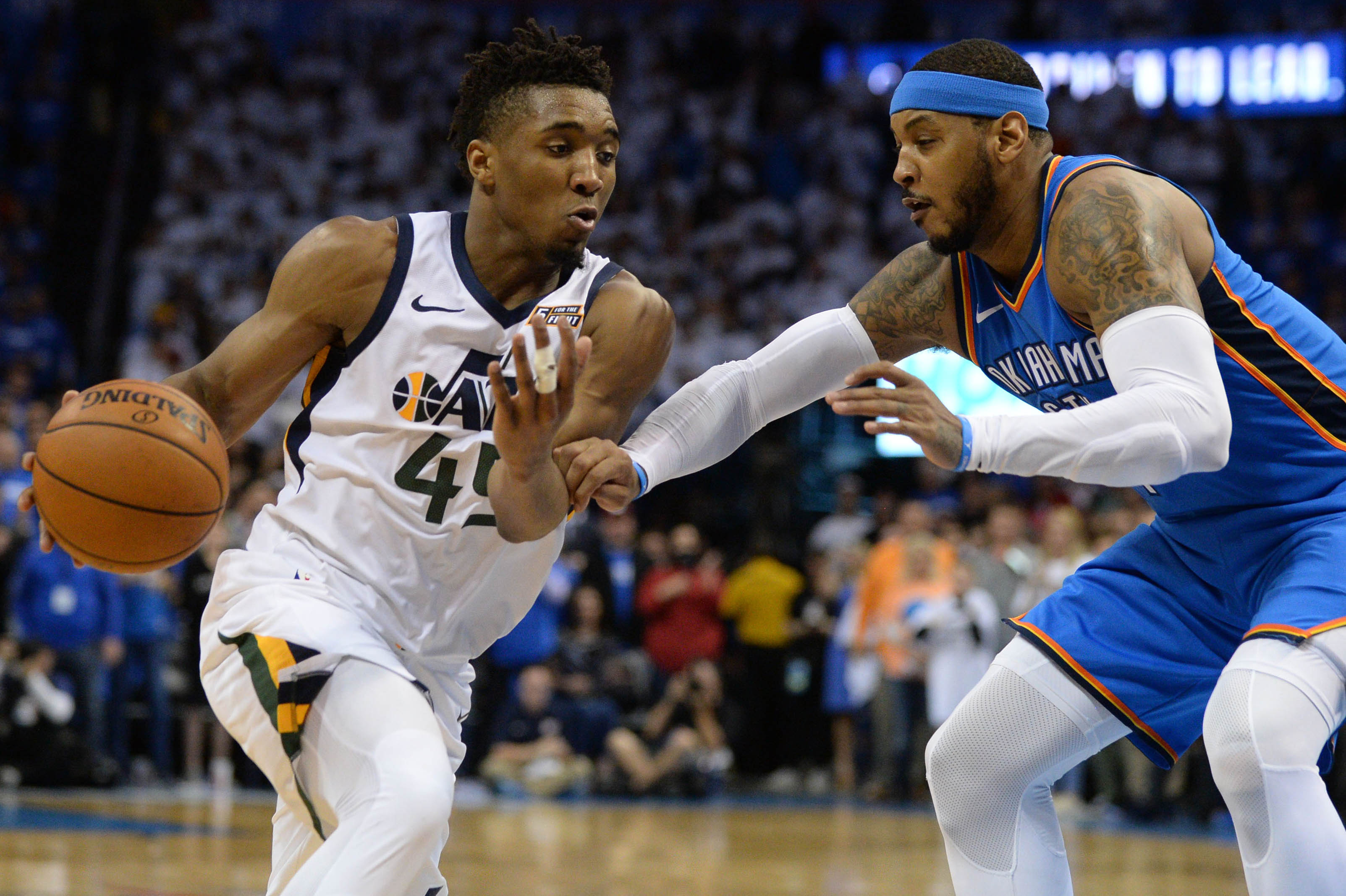 It s not time to panic for the Utah Jazz yet - SLC Dunk f732c5ad1