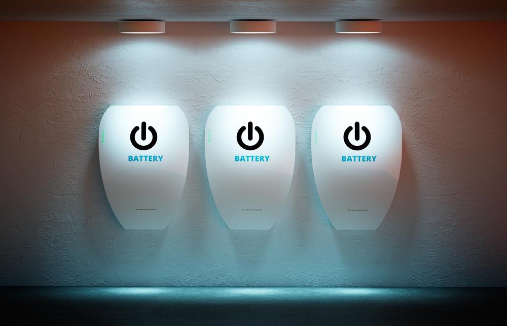 Batteries have a dirty secret