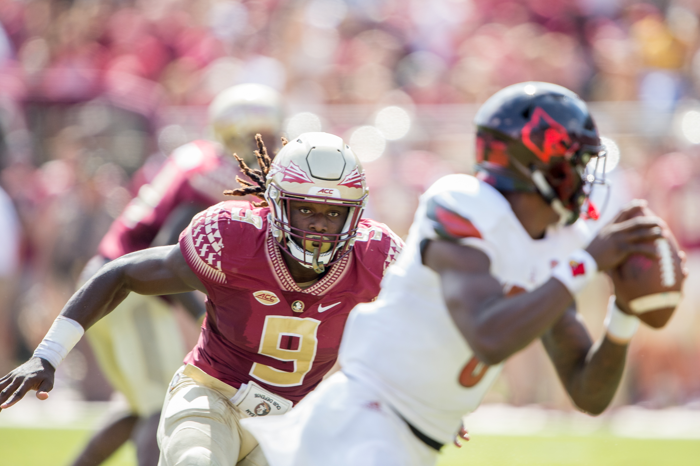 Noles News: Alabama Surpasses FSU And Ties Ohio State For Most Players  Selected In A Single Draft