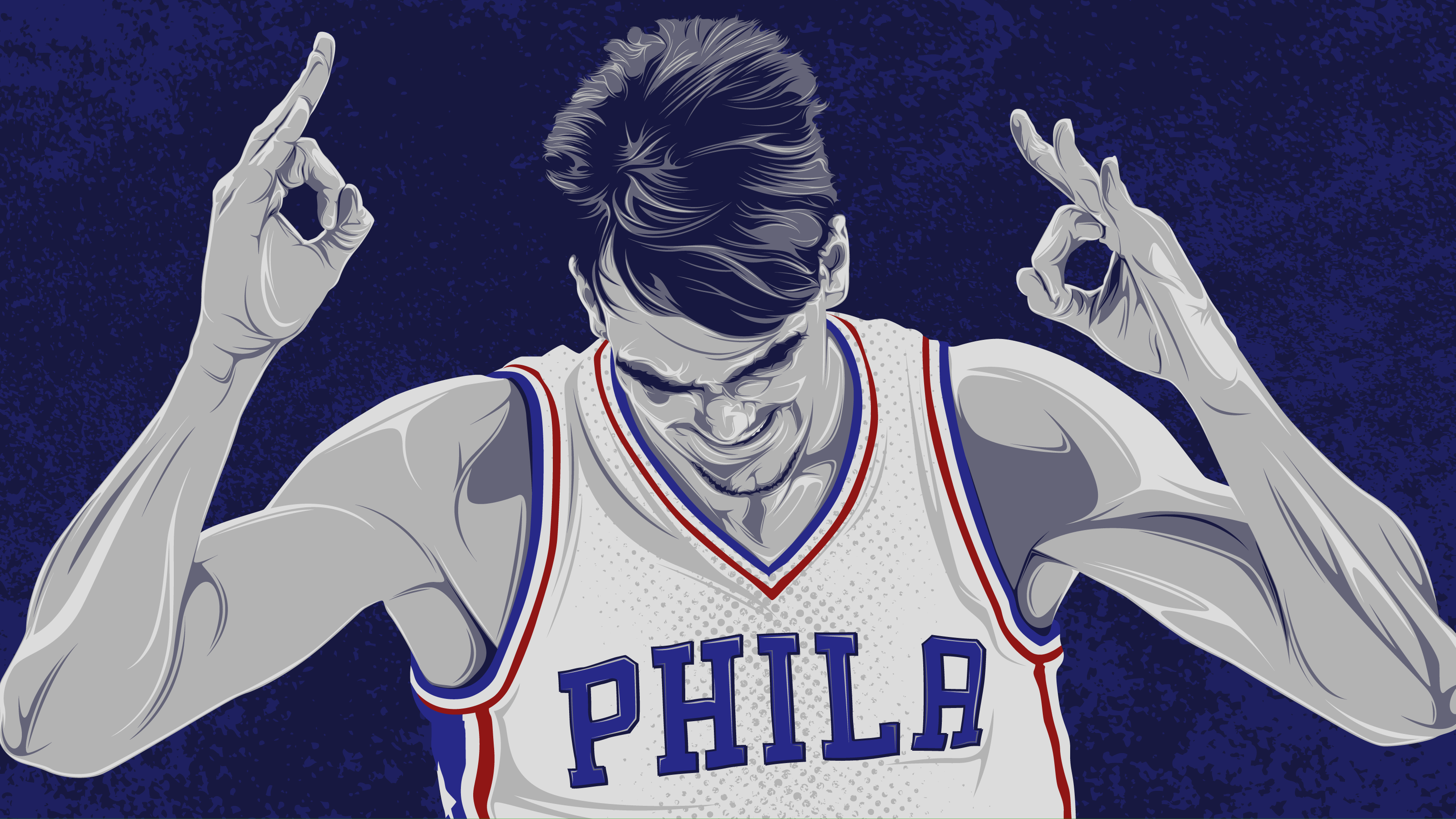 f78ceae7a182 The Homie Dario Saric s Journey From Myth to Mainstream - The Ringer
