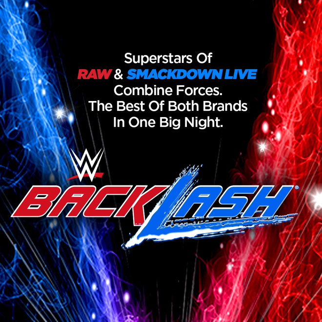 cageside seats archives wwe backlash 2018 page 2