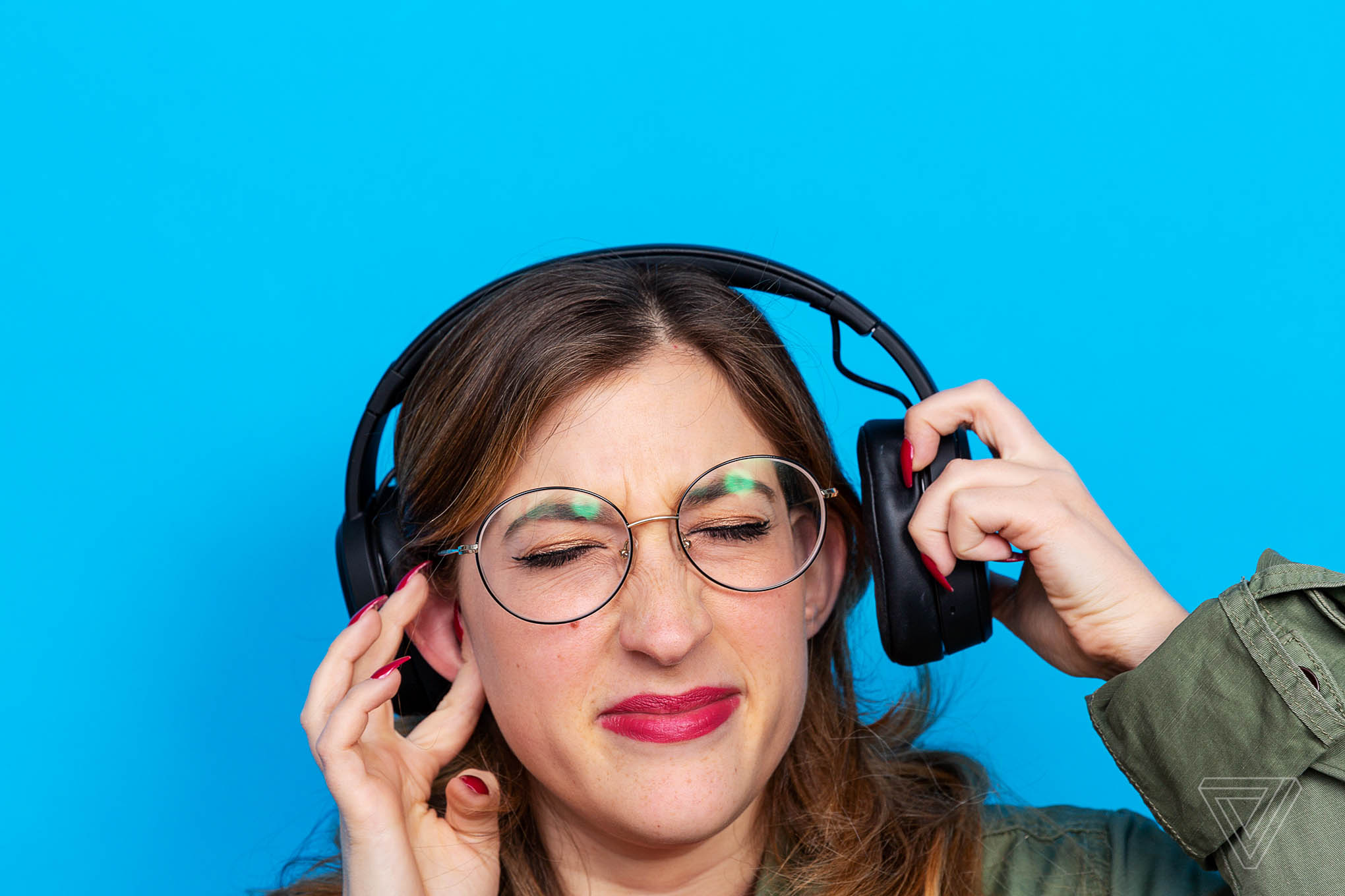 Listening To Music All Day Can Damage Your Hearing So Be