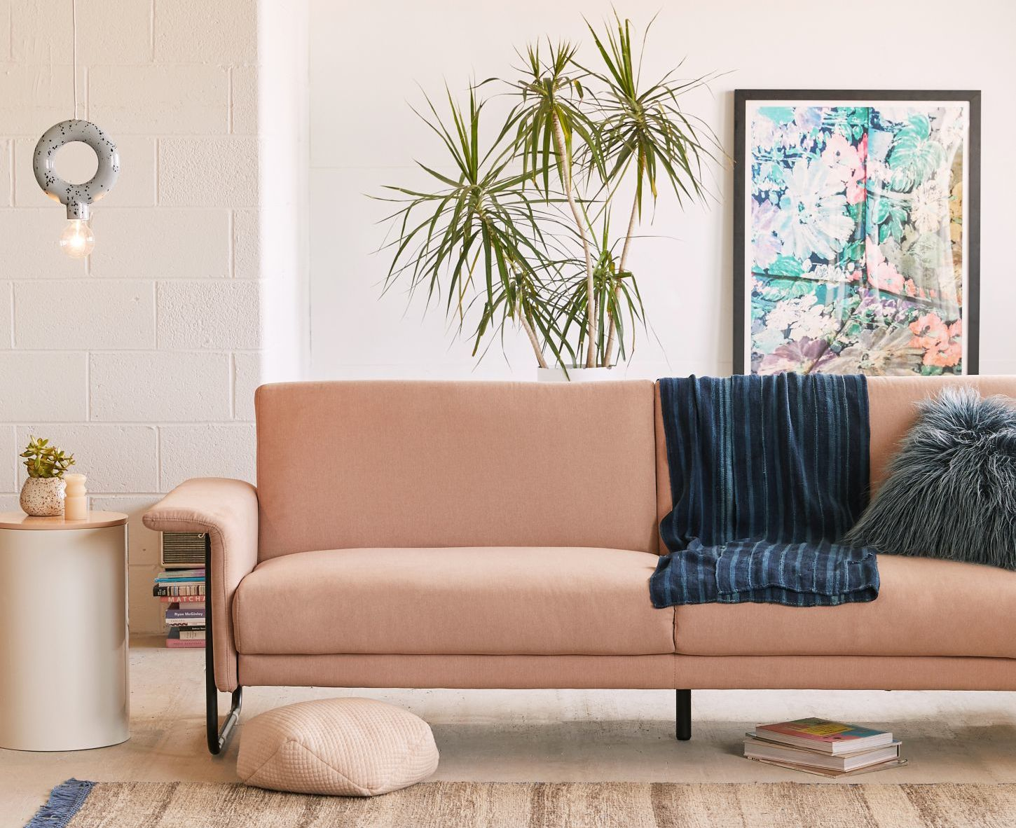 Best Budget Friendly Furniture And Decor To Buy Now