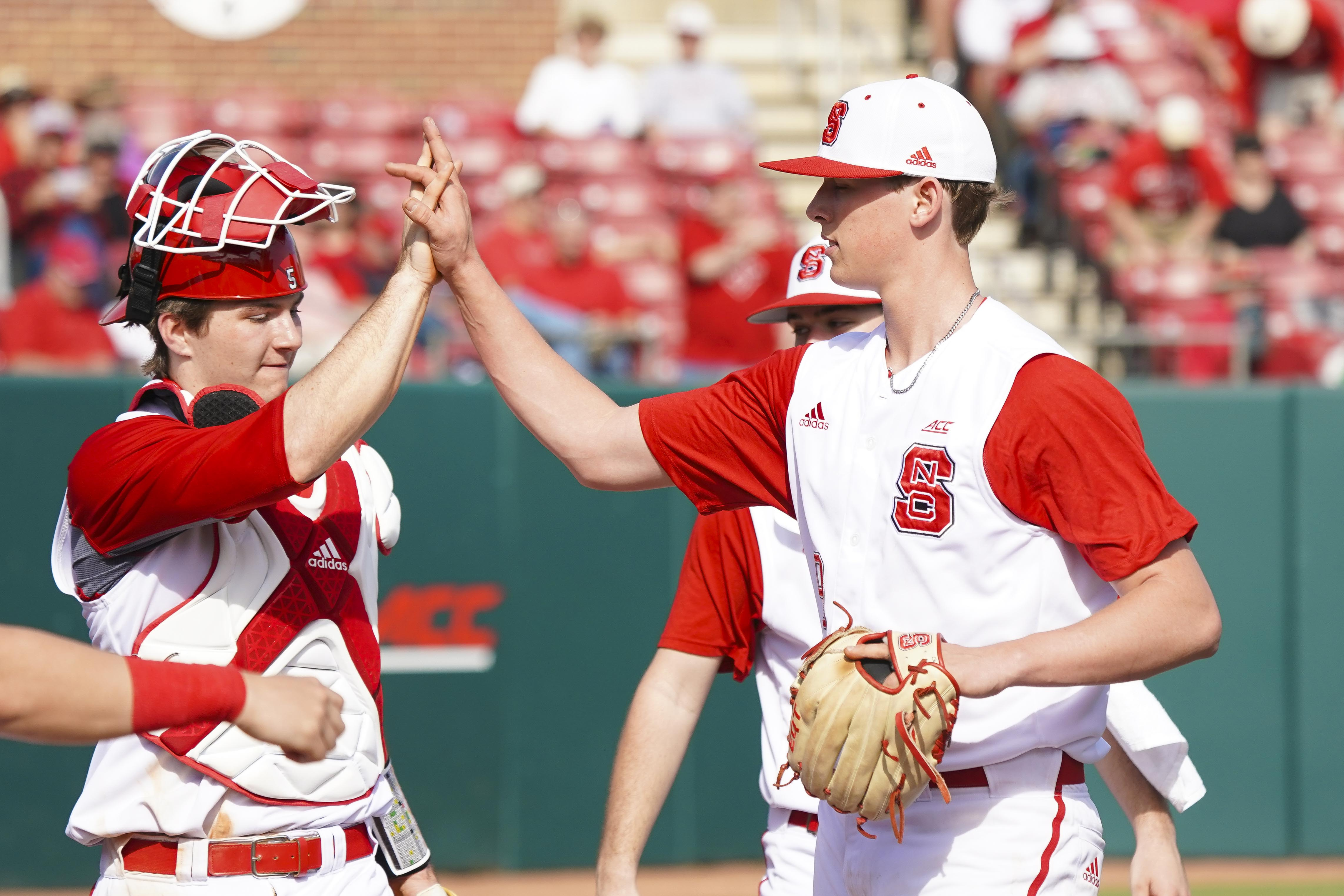 430561094f0 Backing The Pack Archives - NC State Baseball - Page 1