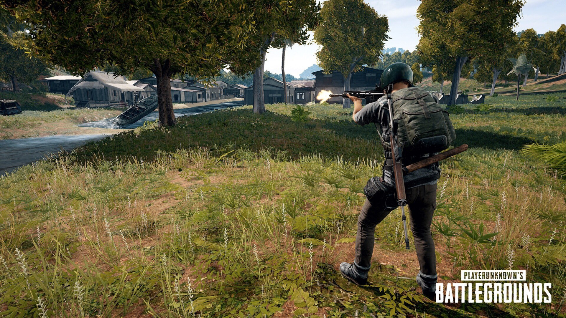 Sanhok Map Teaser Trailer: A Game Of Thrones Miniatures Game Is About To Blow Up On