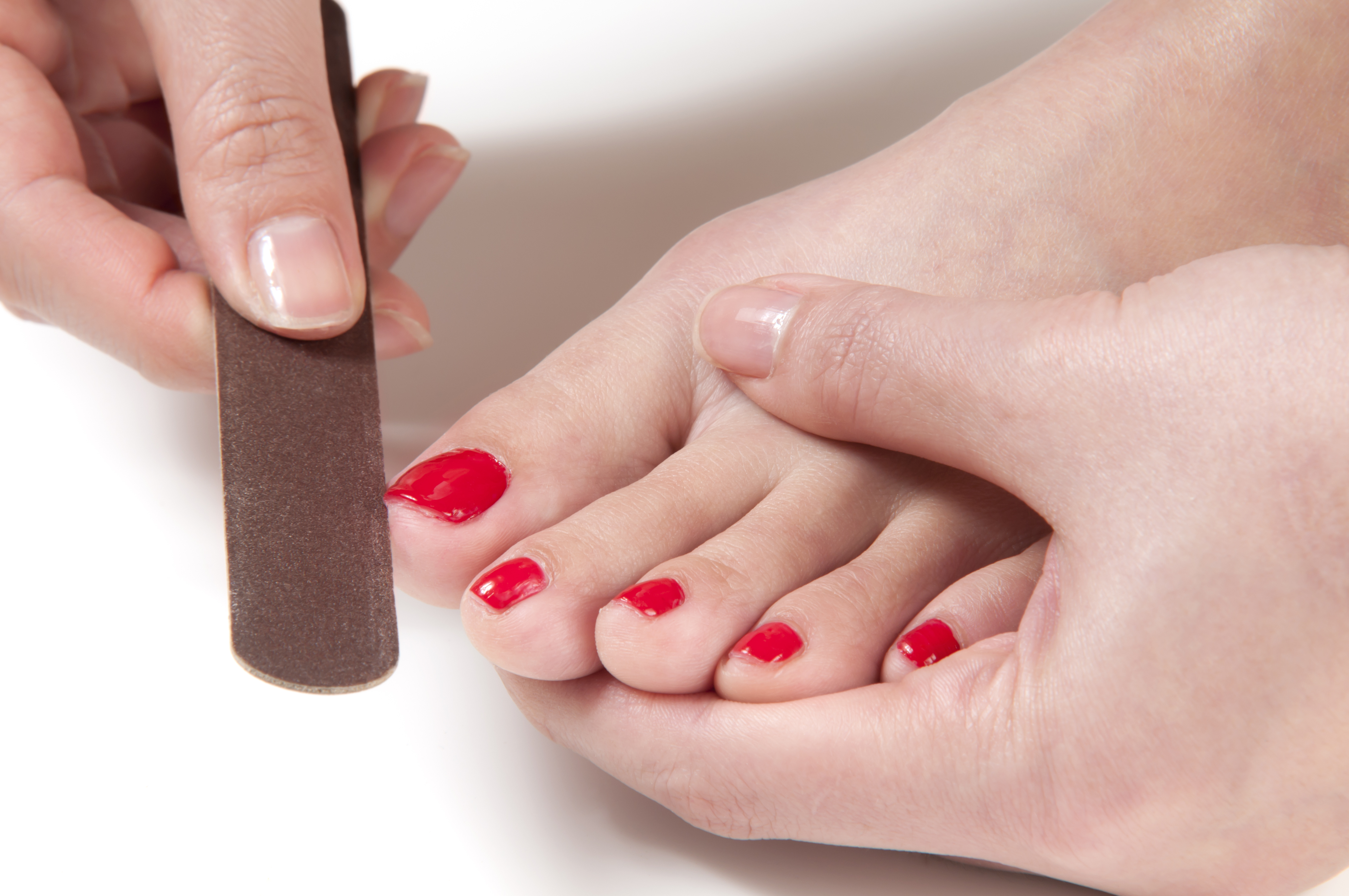 """The """"Fat Tax"""" Is Everywhere, From Retail to the Nail Salon"""