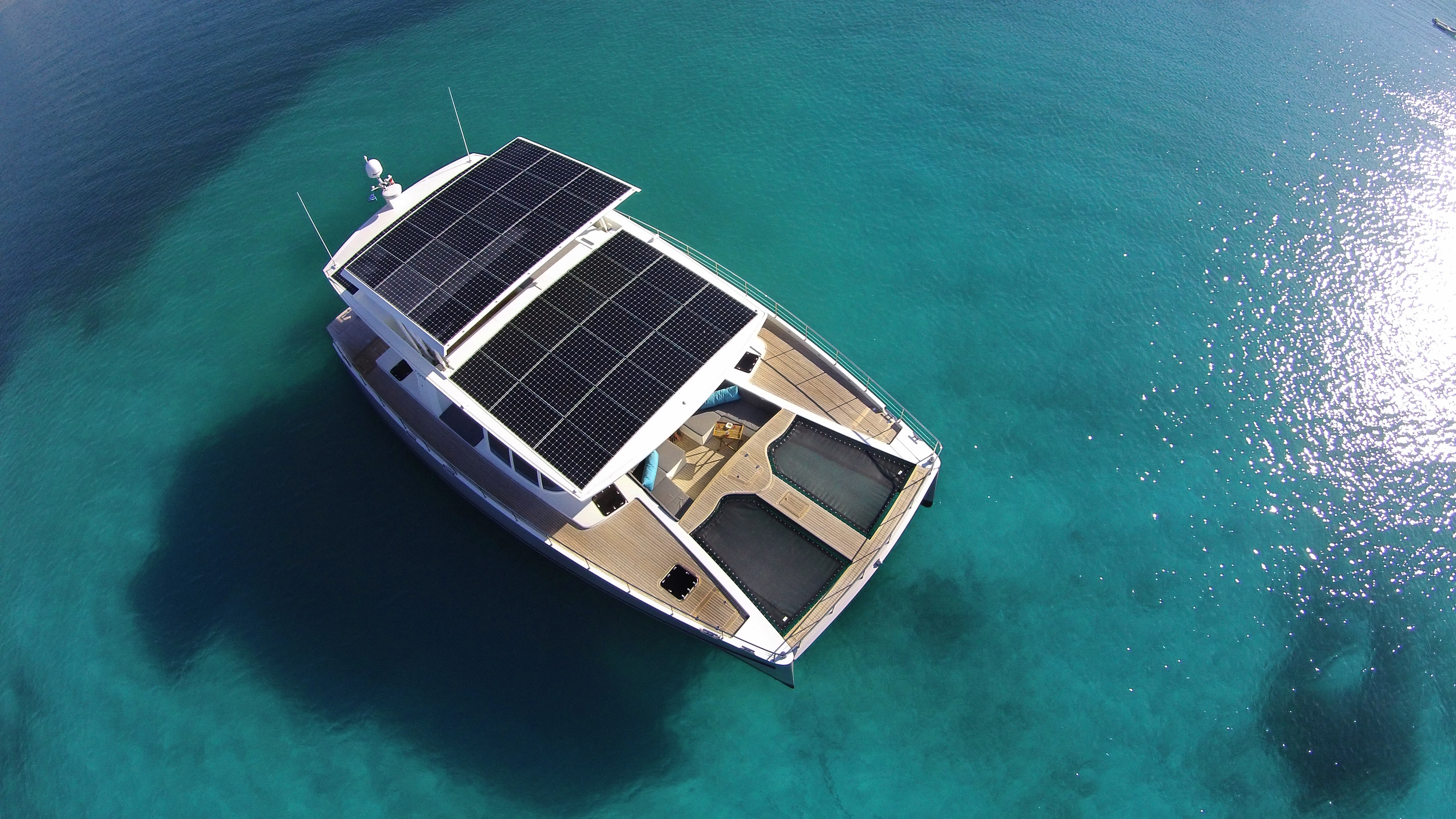 Miami homes neighborhoods architecture and real estate curbed miami miamis first solar powered yacht spotted at eden roc hotel fandeluxe Choice Image
