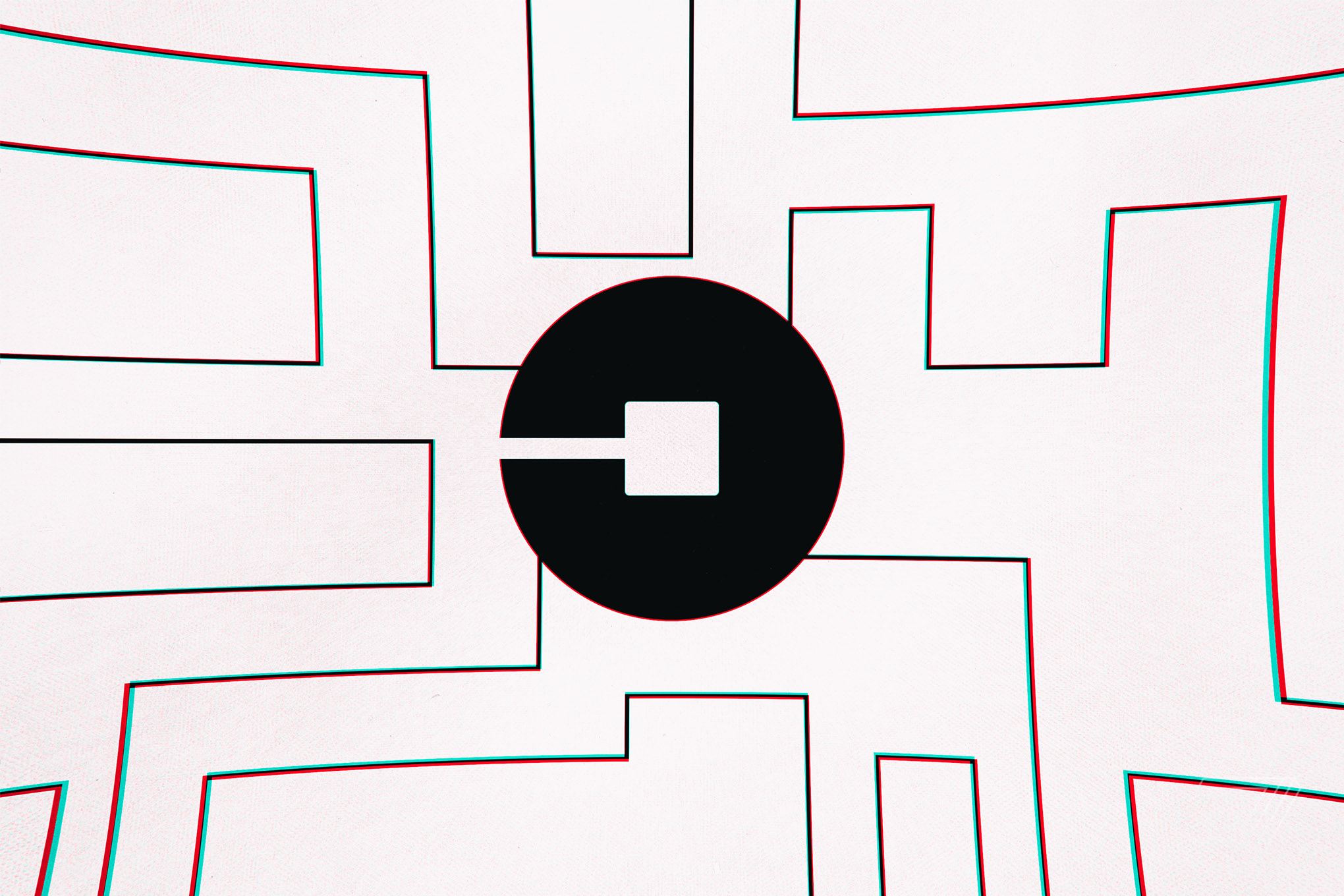 Ubers New Panic Button Is Now Live In The Us The Verge