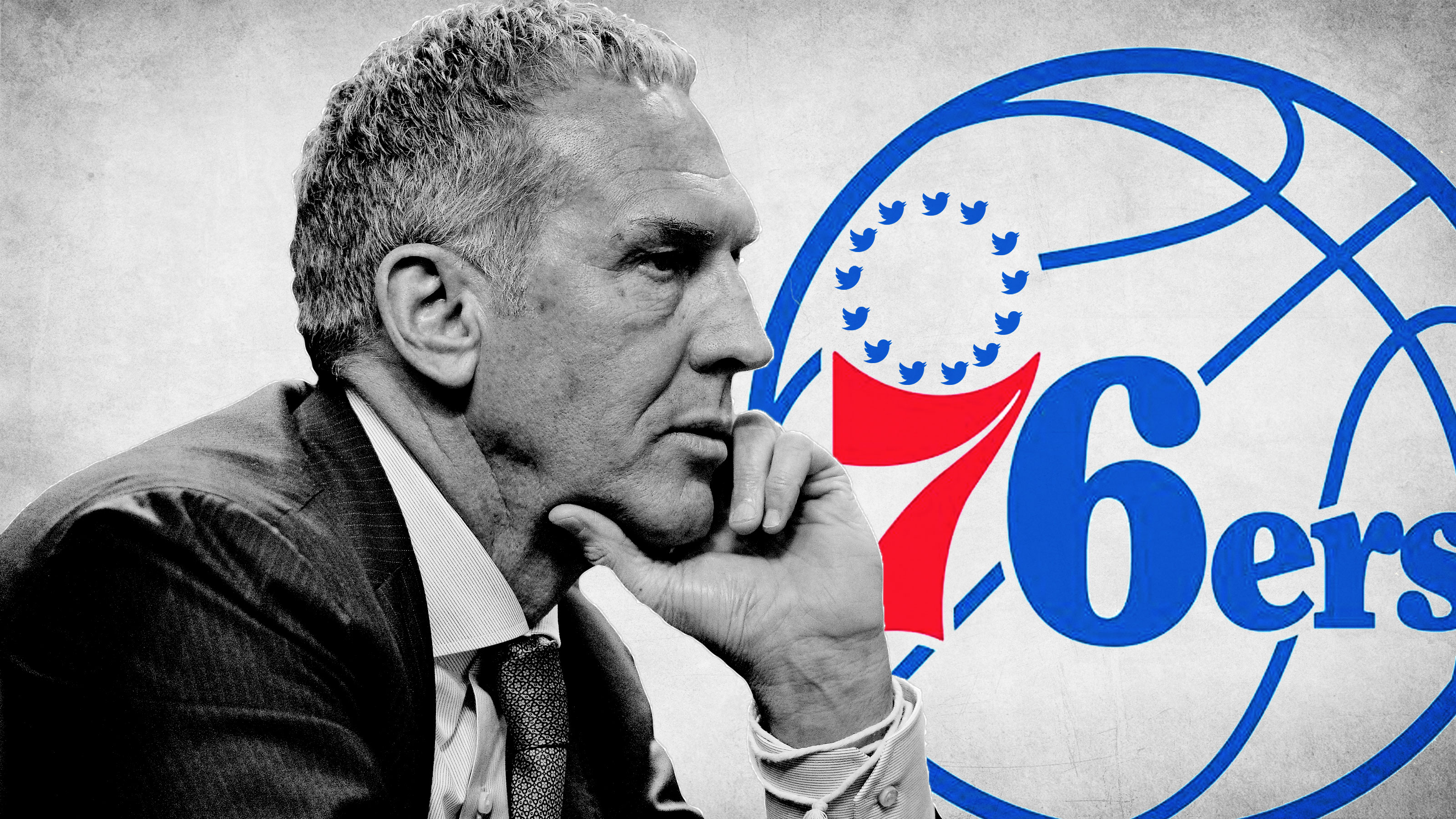 b460fa449 The Curious Case of Bryan Colangelo and the Secret Twitter Account ...