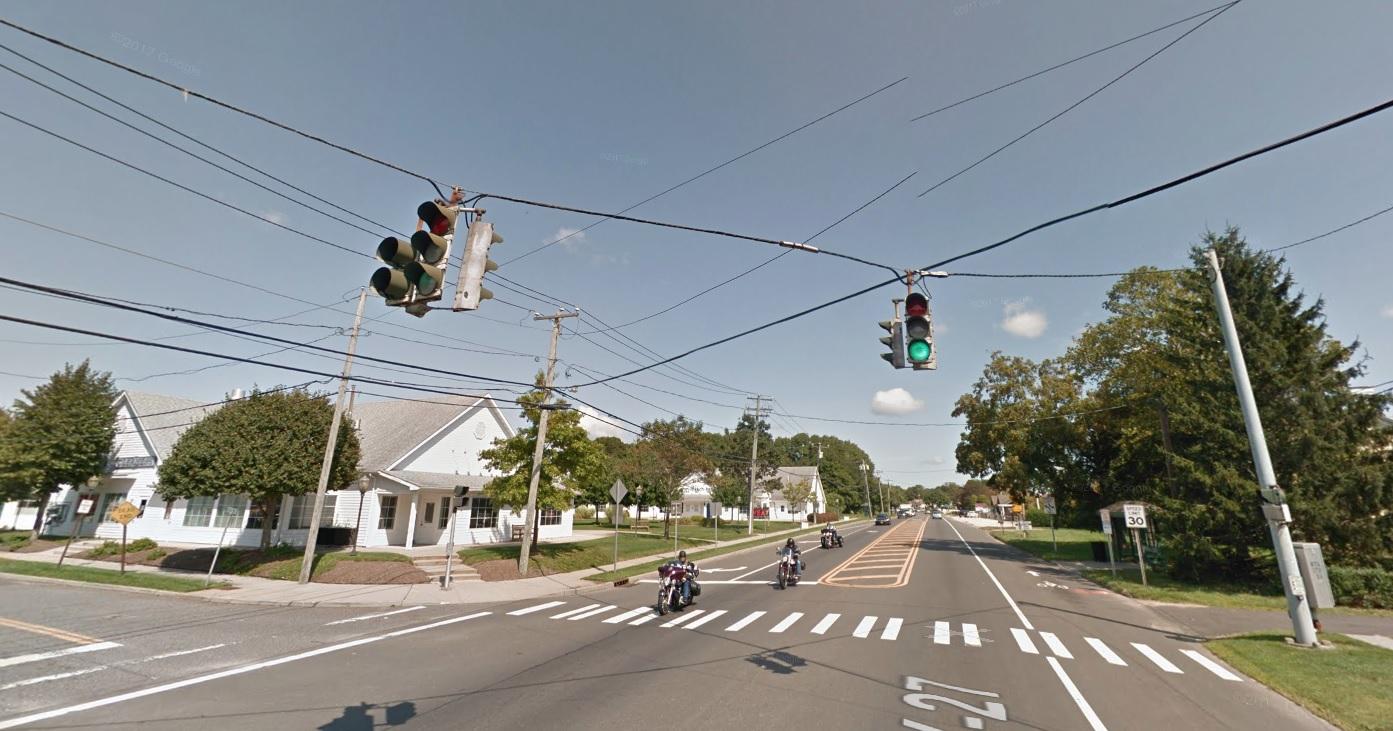 Hamptons Development News - Curbed Hamptons