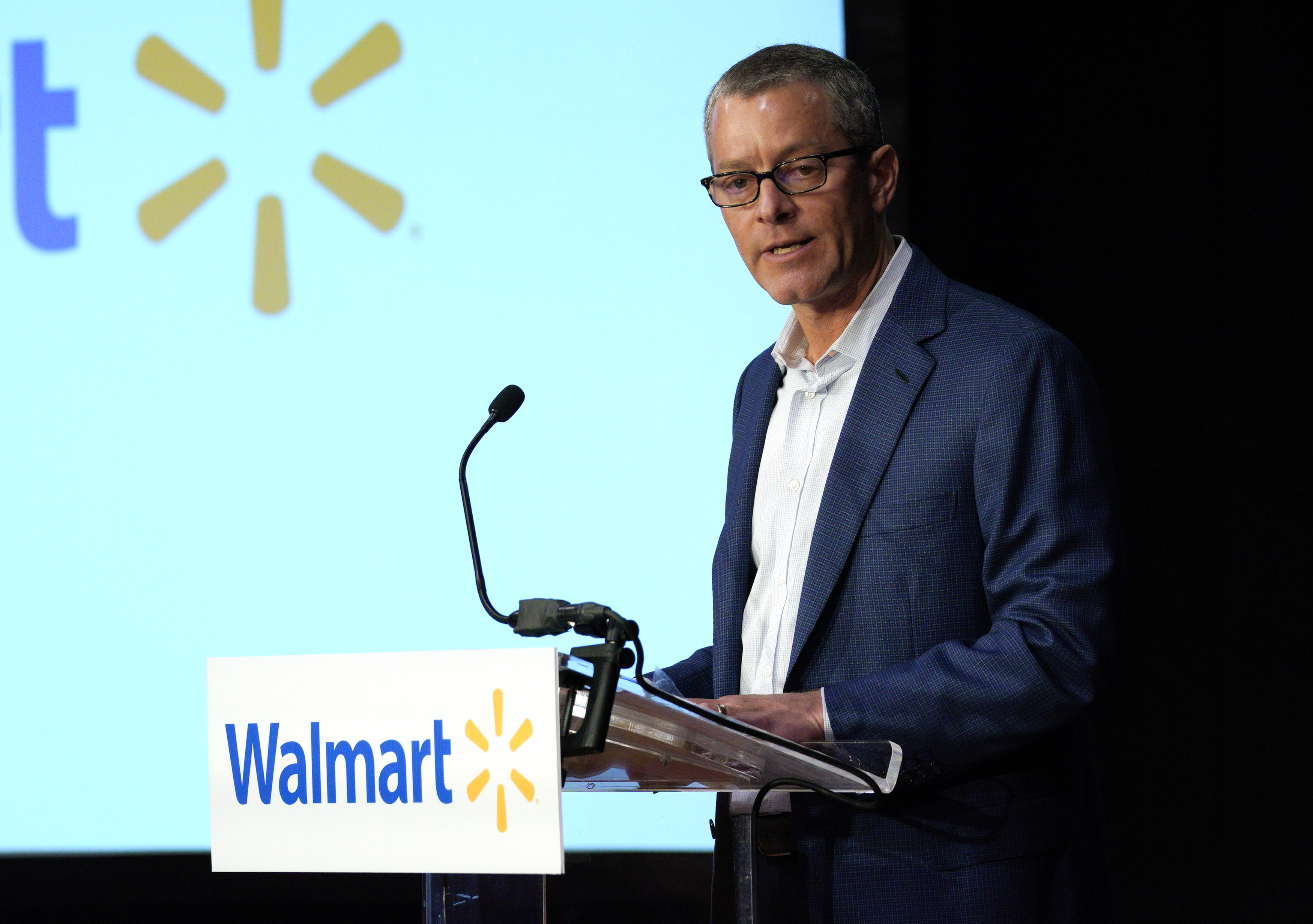 Walmart's college tuition plan, explained - Vox