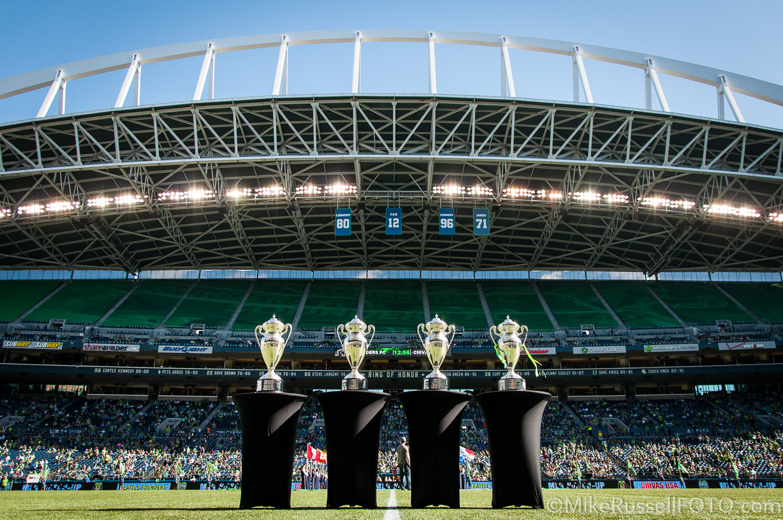 Gallery Photo: Sounders vs. Chivas USA: Photos