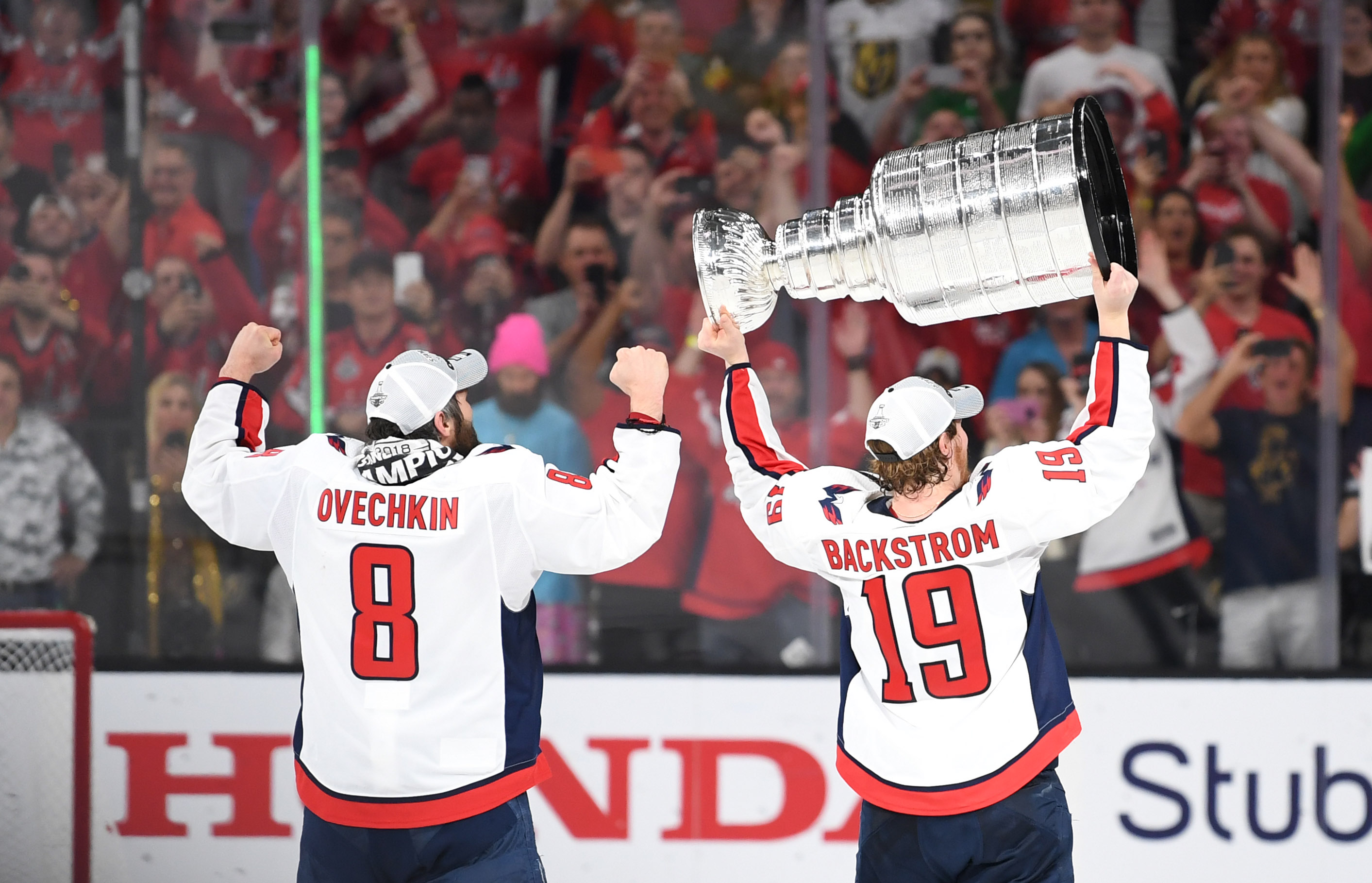 6 things about the Capitals and the NHL after that Final 7b61b96c3