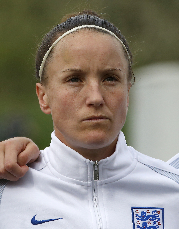 Bosnia and Herzegovina v England: UEFA Women's European Championship Qualifier