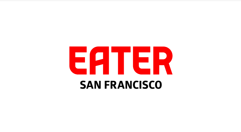 Eater SF Is Hiring a Part-Time Reporter