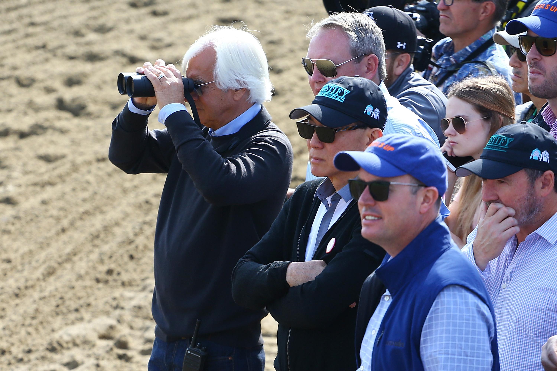 Belmont picks 2018: Experts are split on Justify's Triple