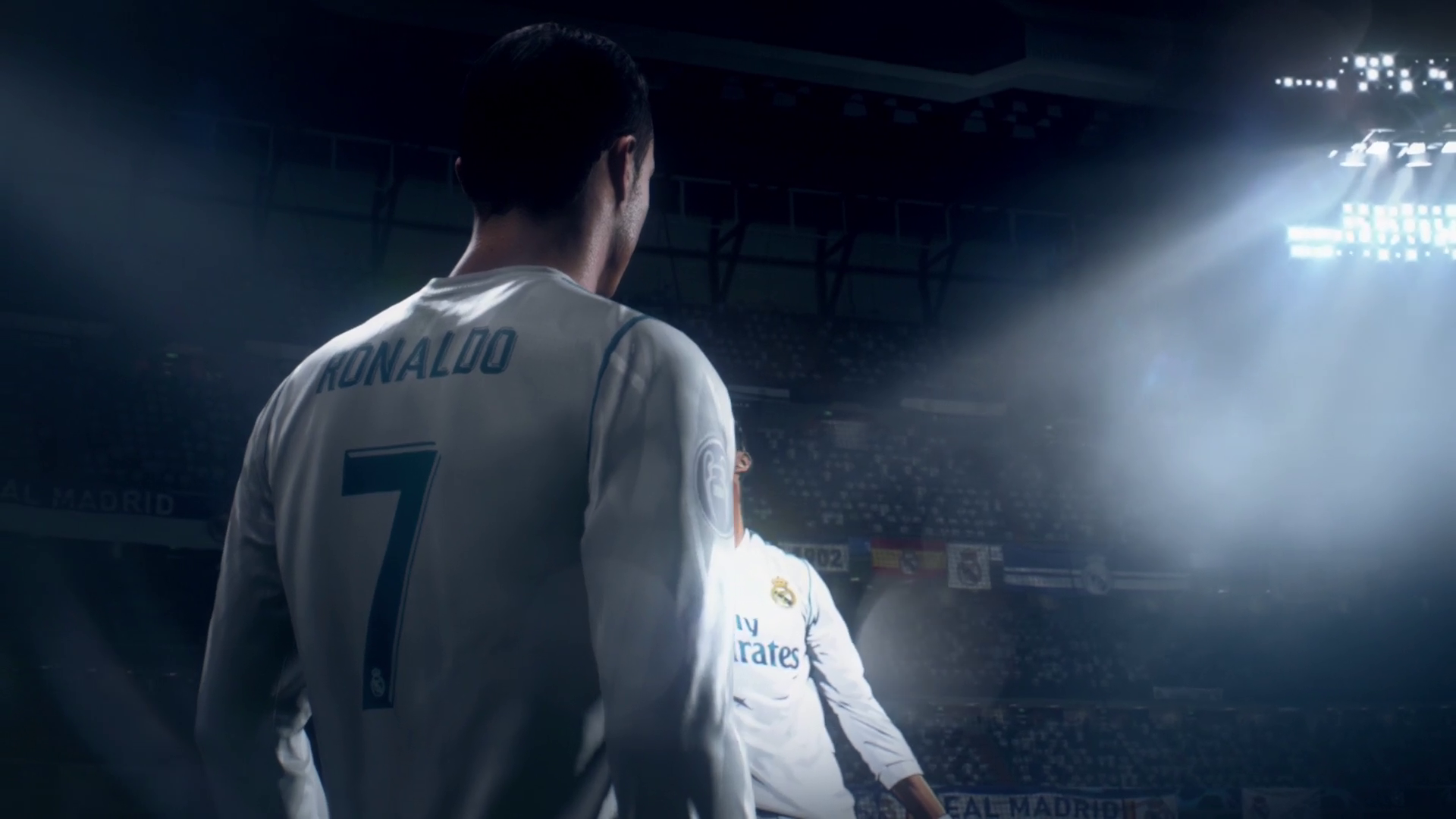 72ca3b0b27 FIFA 19 stretches the lifespan of the PS3 and Xbox 360
