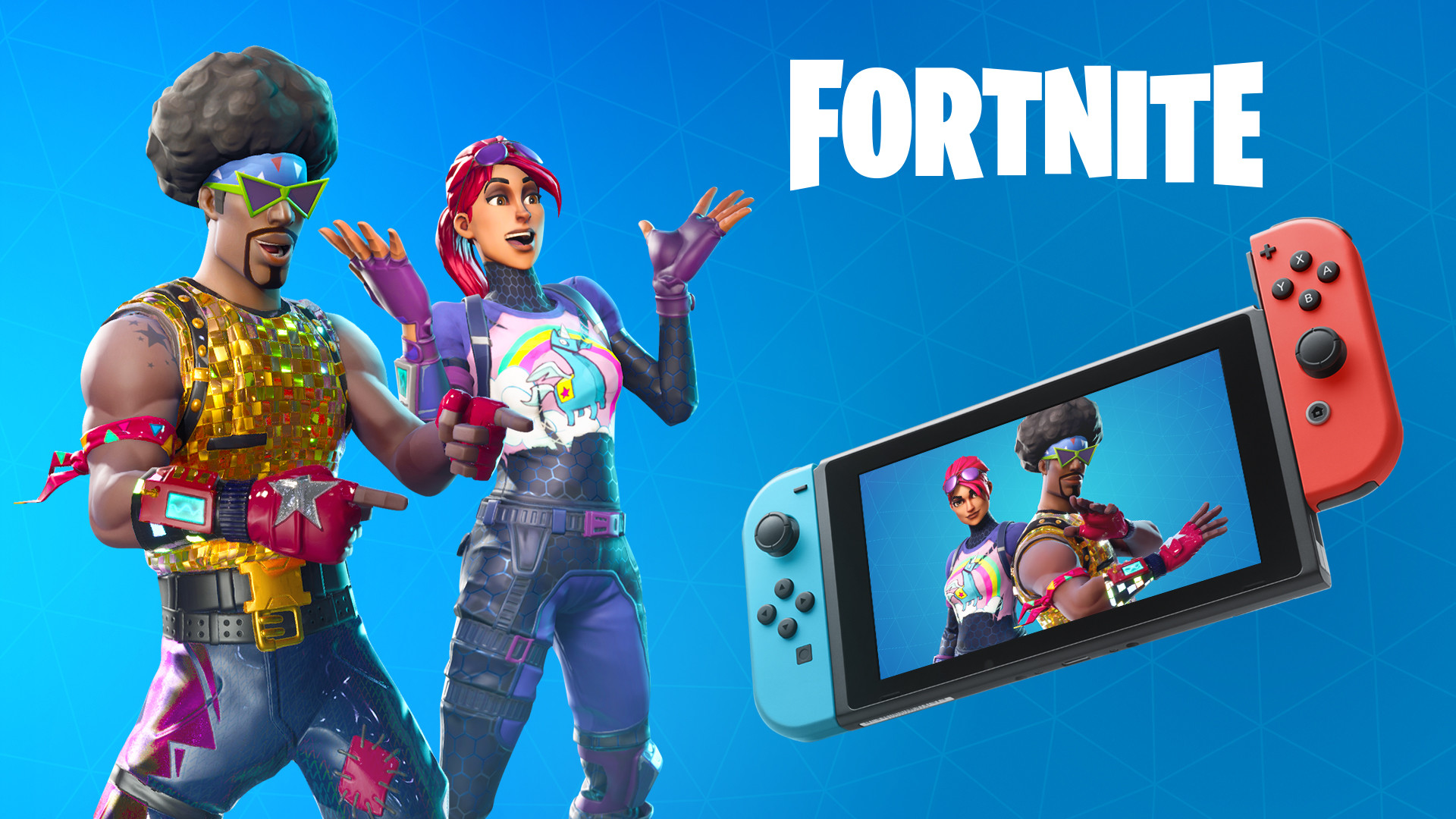 Sony issues weak response to Fortnite cross-play controversy